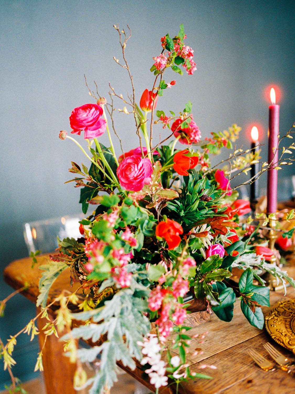 Amy O'Boyle Photography- Destination & UK Fine Art Film Wedding Photographer- The George In Rye Wedding-1.jpg