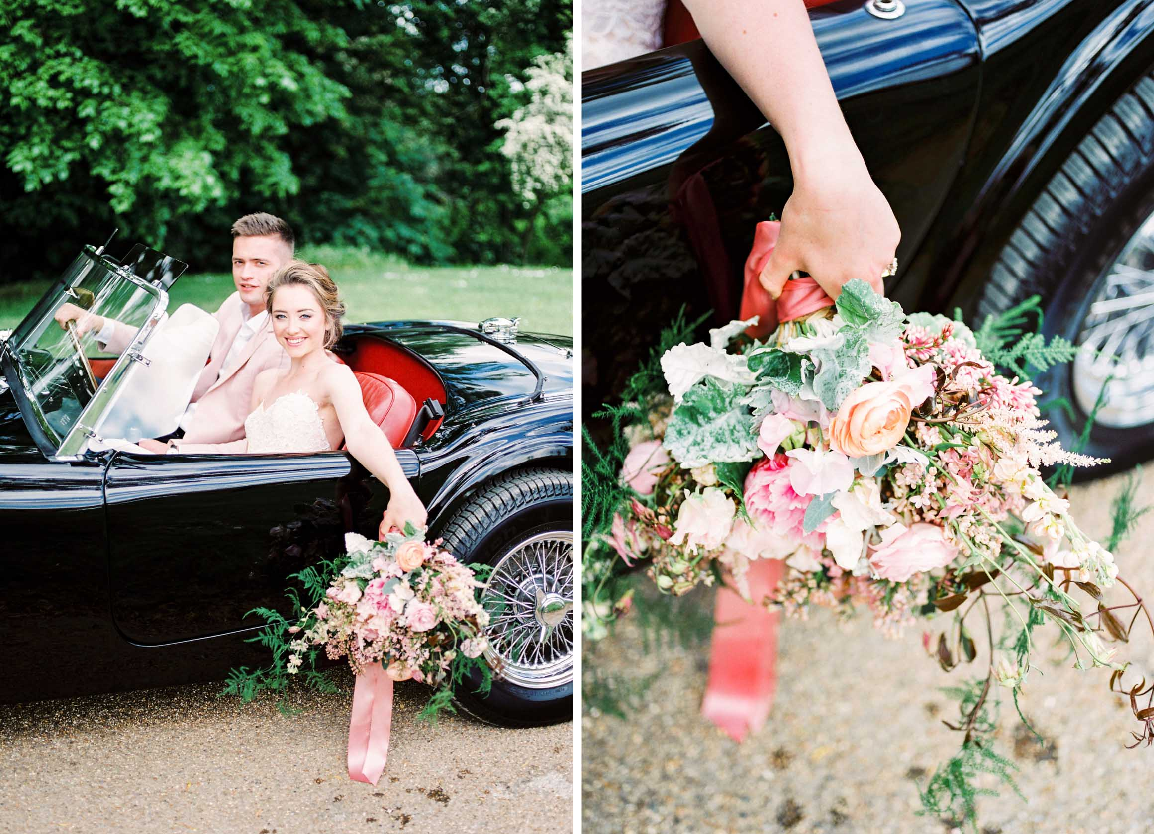 Amy O'Boyle Photography- Destination & UK Fine Art Film Wedding Photographer- Stubton Hall Wedding Shoot 1.jpg