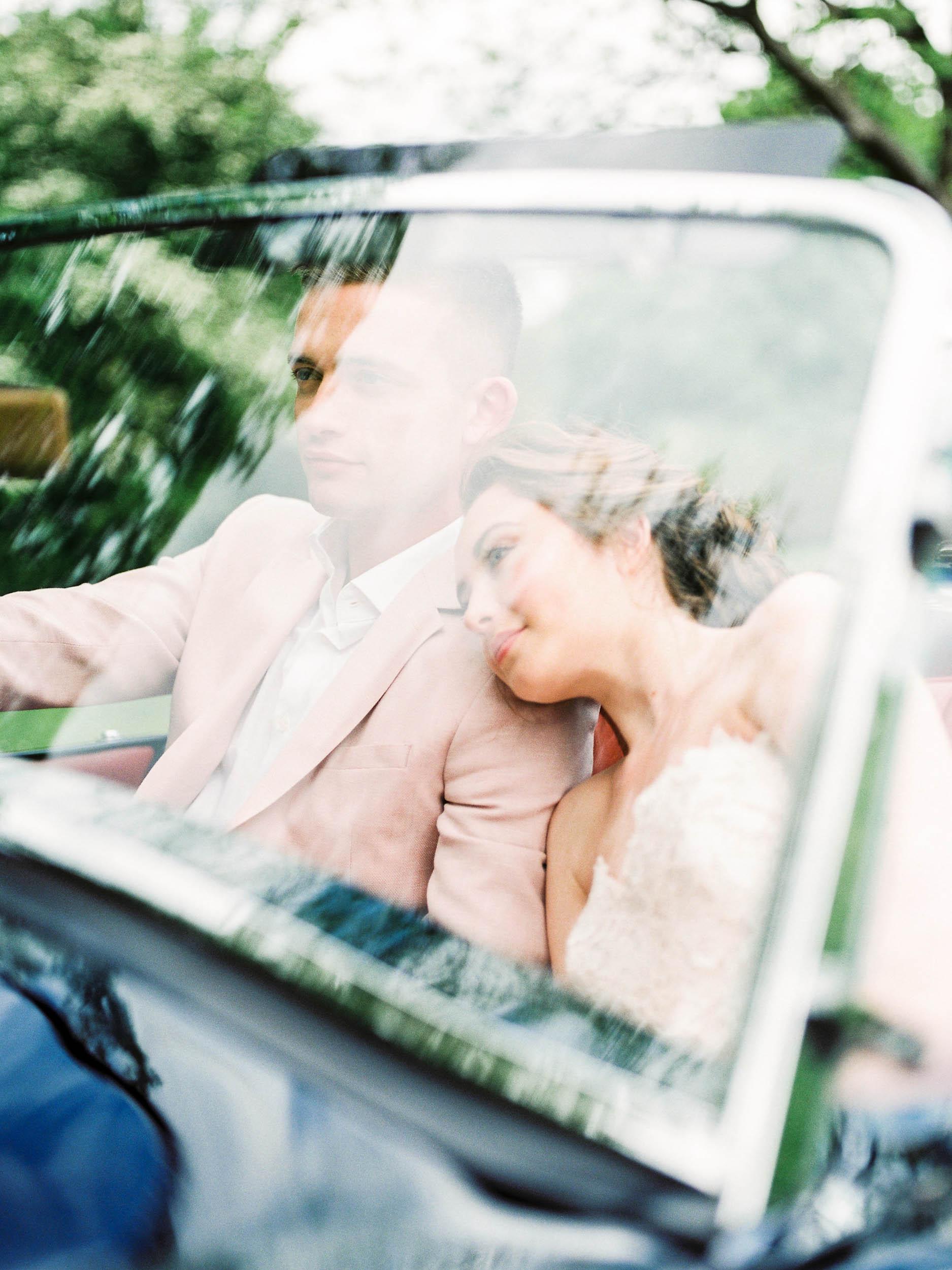 Amy O'Boyle Photography- Destination & UK Fine Art Film Wedding Photographer- Stubton Hall Wedding Shoot-6.jpg