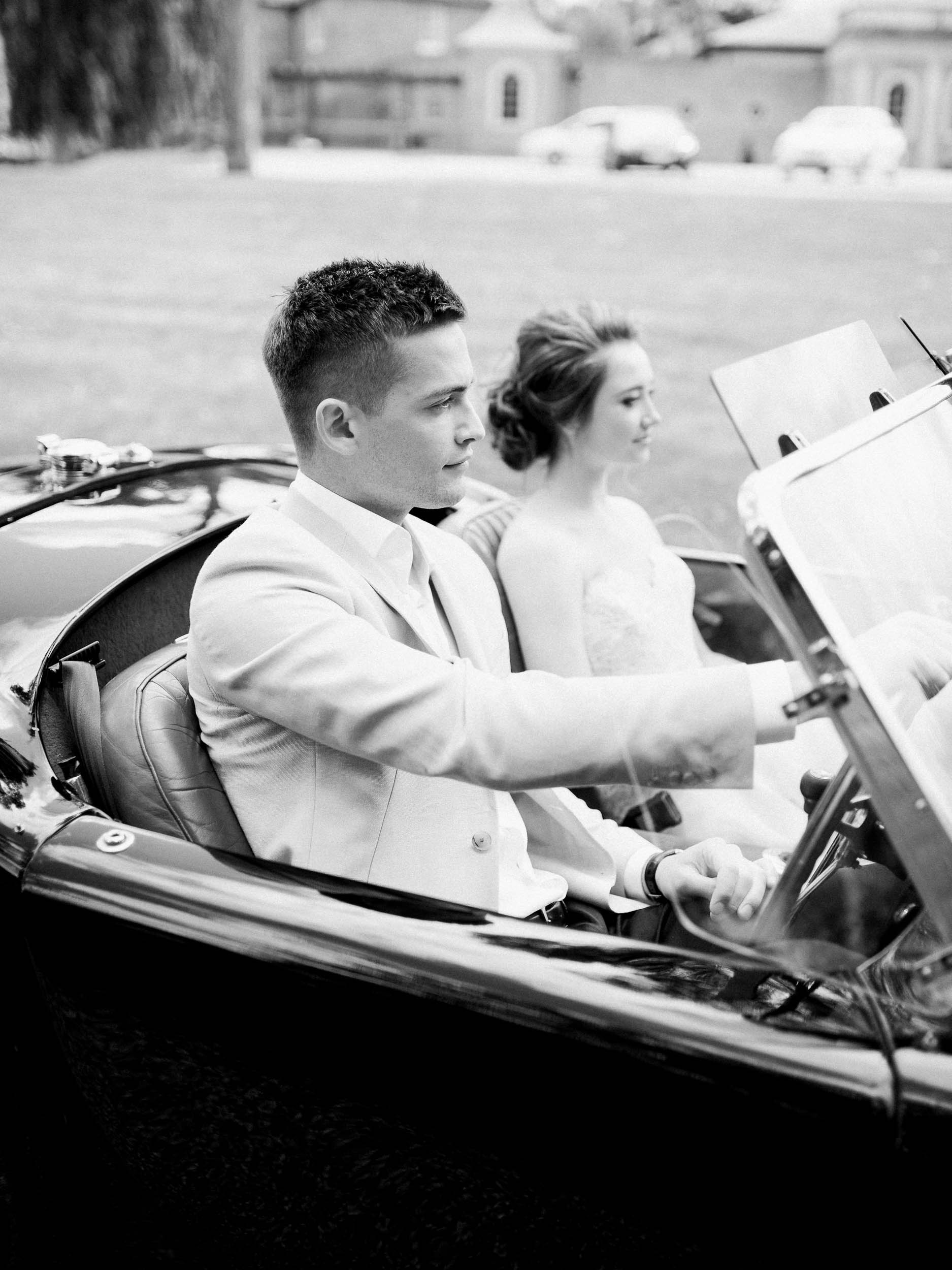 Amy O'Boyle Photography- Destination & UK Fine Art Film Wedding Photographer- Stubton Hall Wedding Shoot-8.jpg