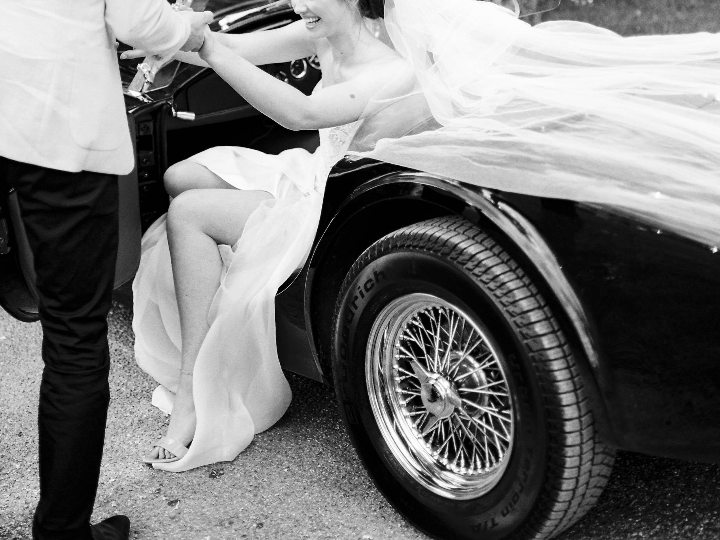 Amy O'Boyle Photography- Destination & UK Fine Art Film Wedding Photographer- Stubton Hall Wedding Shoot-12.jpg