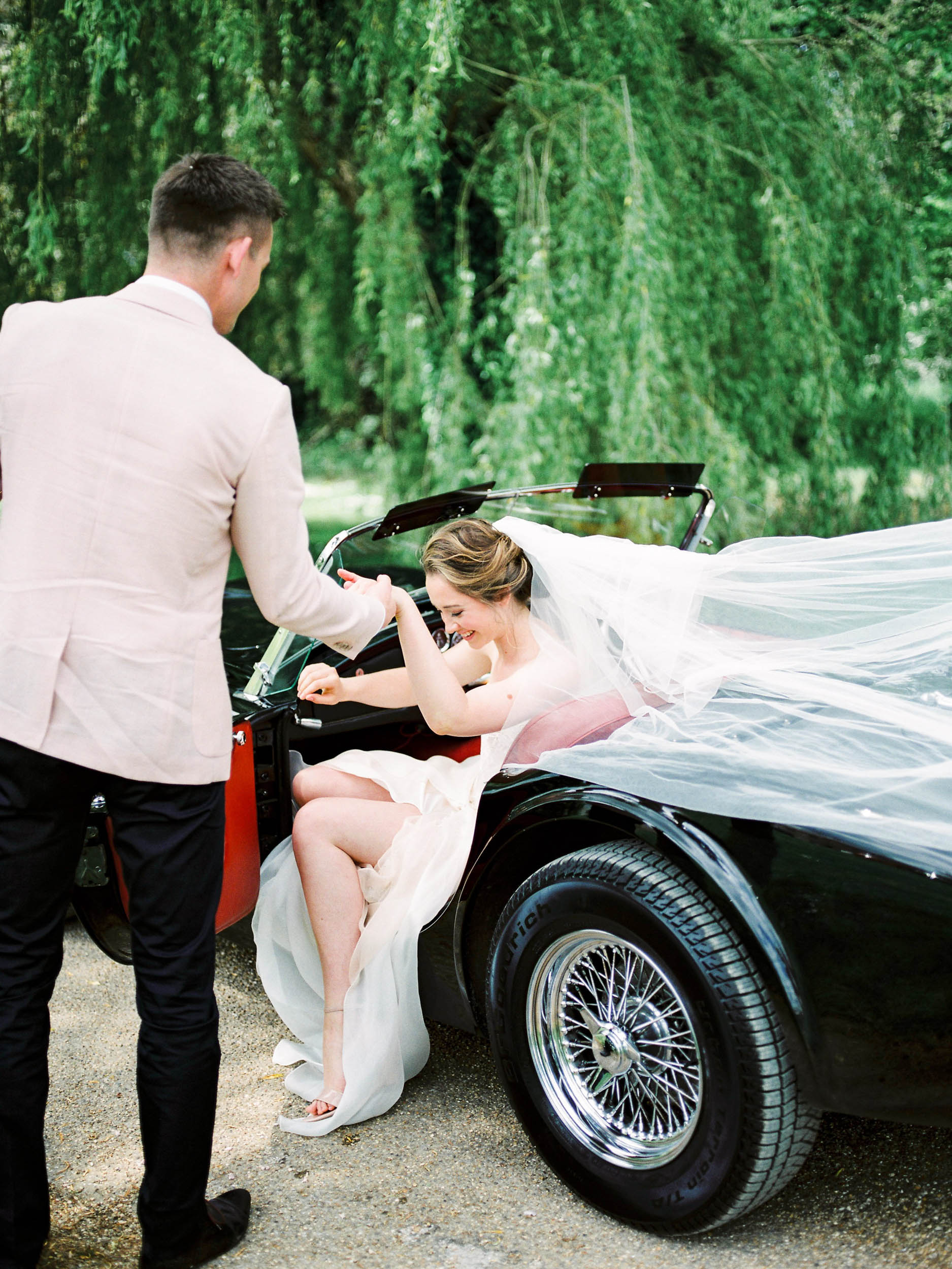 Amy O'Boyle Photography- Destination & UK Fine Art Film Wedding Photographer- Stubton Hall Wedding Shoot-13.jpg