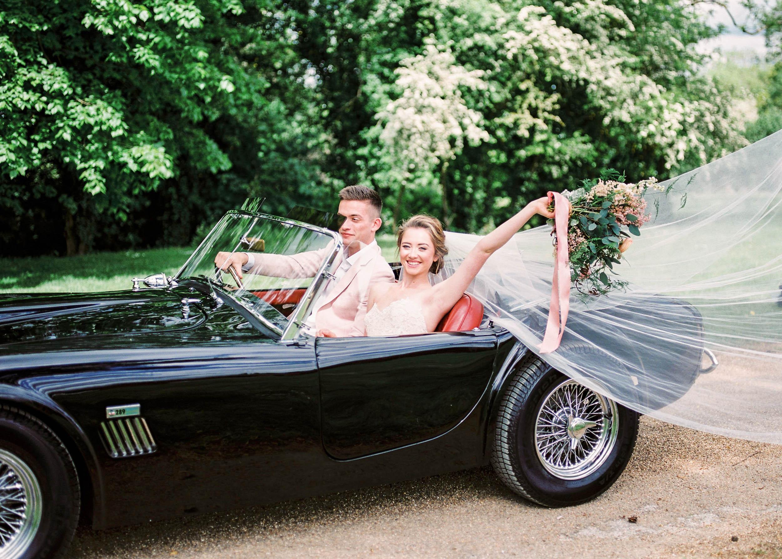Amy O'Boyle Photography- Destination & UK Fine Art Film Wedding Photographer- Stubton Hall Wedding Shoot-14.jpg