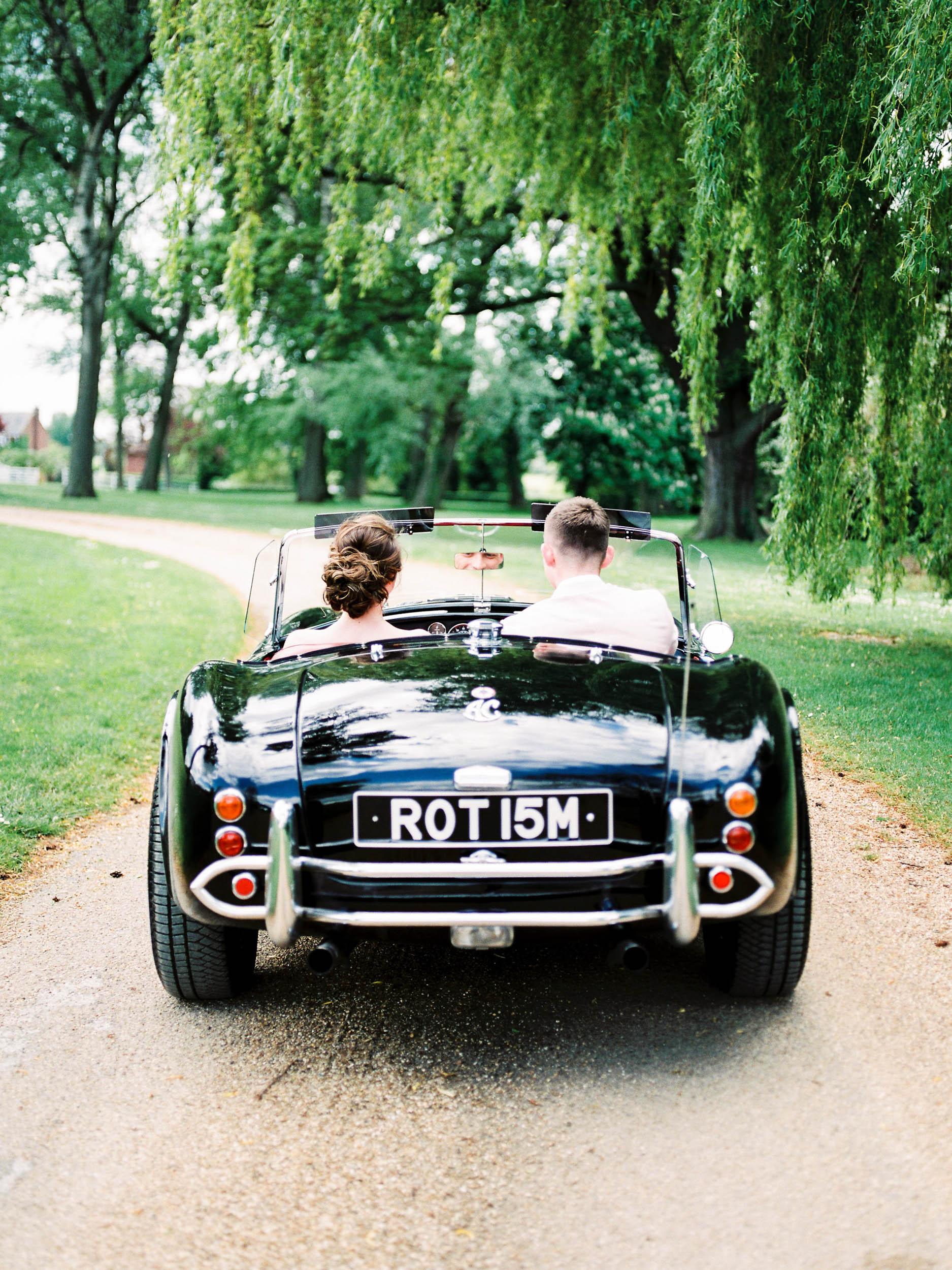 Amy O'Boyle Photography- Destination & UK Fine Art Film Wedding Photographer- Stubton Hall Wedding Shoot-100.jpg