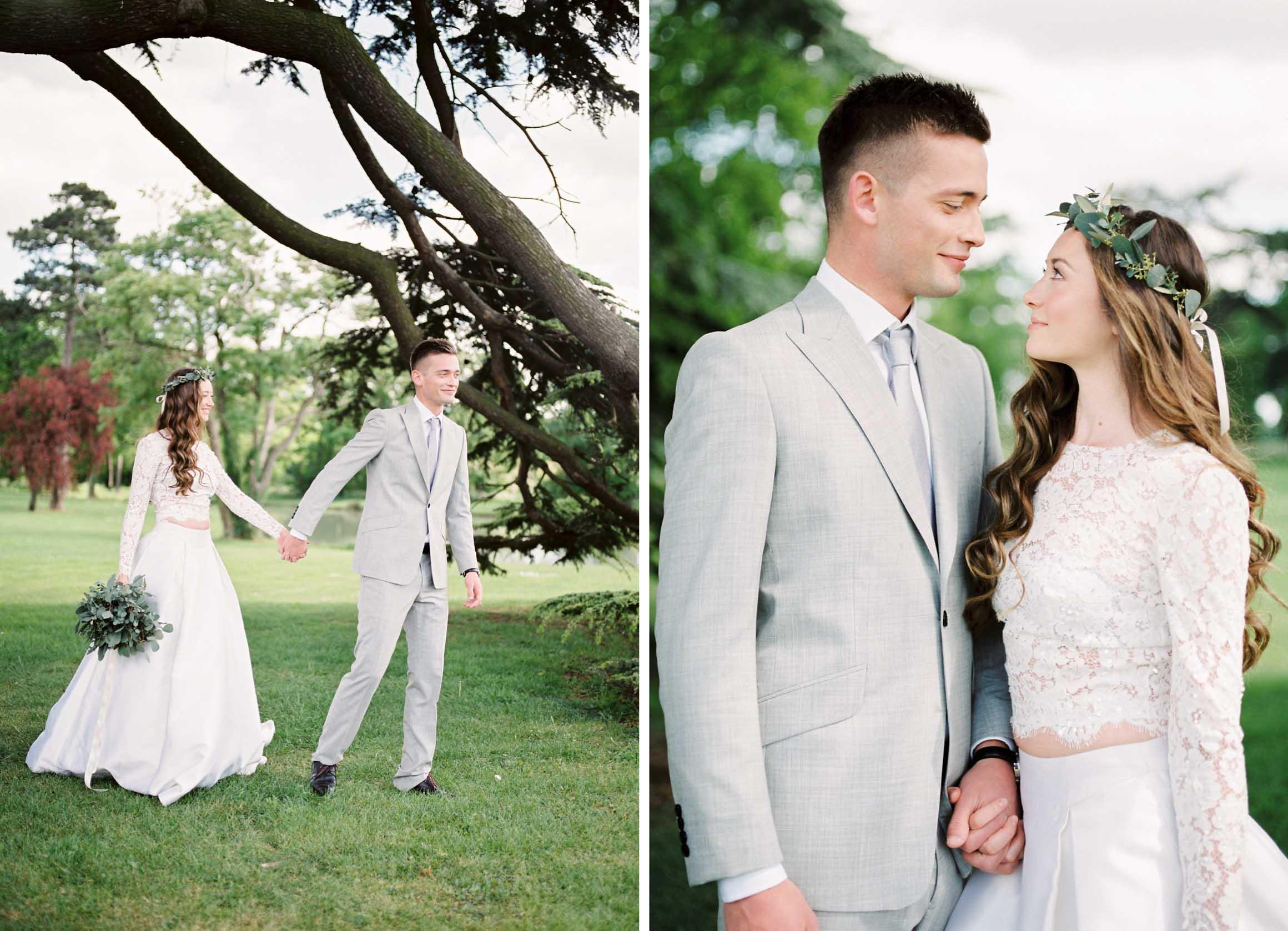 Amy O'Boyle Photography- Destination & UK Fine Art Film Wedding Photographer- Stubton Hall Wedding Shoot 2.jpg