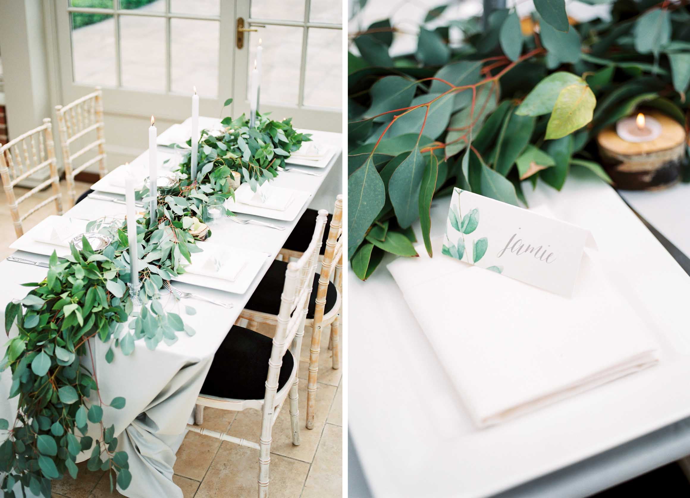 Amy O'Boyle Photography- Destination & UK Fine Art Film Wedding Photographer- Stubton Hall Wedding Shoot 6.jpg