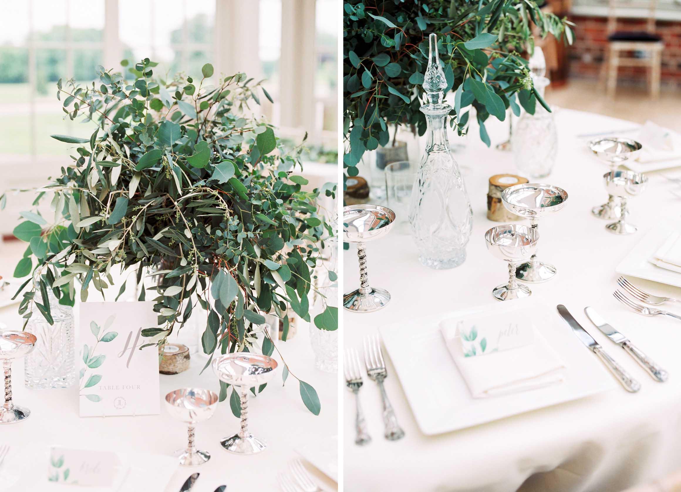 Amy O'Boyle Photography- Destination & UK Fine Art Film Wedding Photographer- Stubton Hall Wedding Shoot 7.jpg