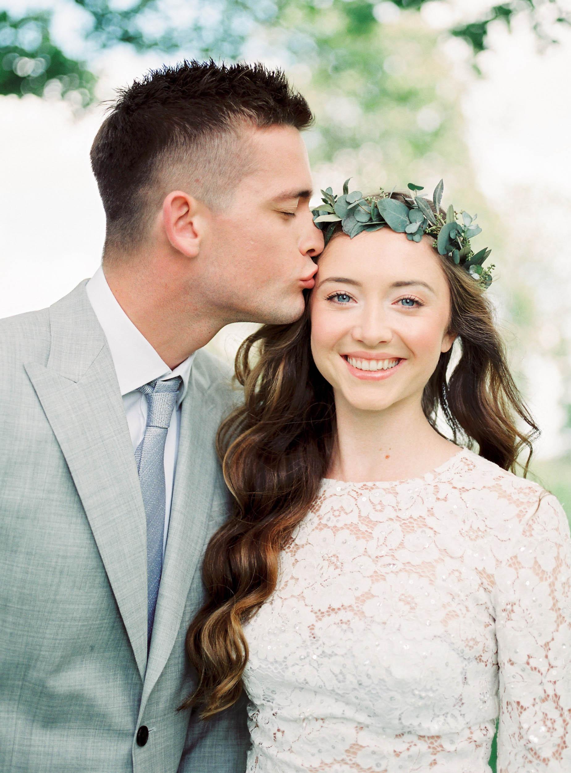 Amy O'Boyle Photography- Destination & UK Fine Art Film Wedding Photographer- Stubton Hall Wedding Shoot-7.jpg