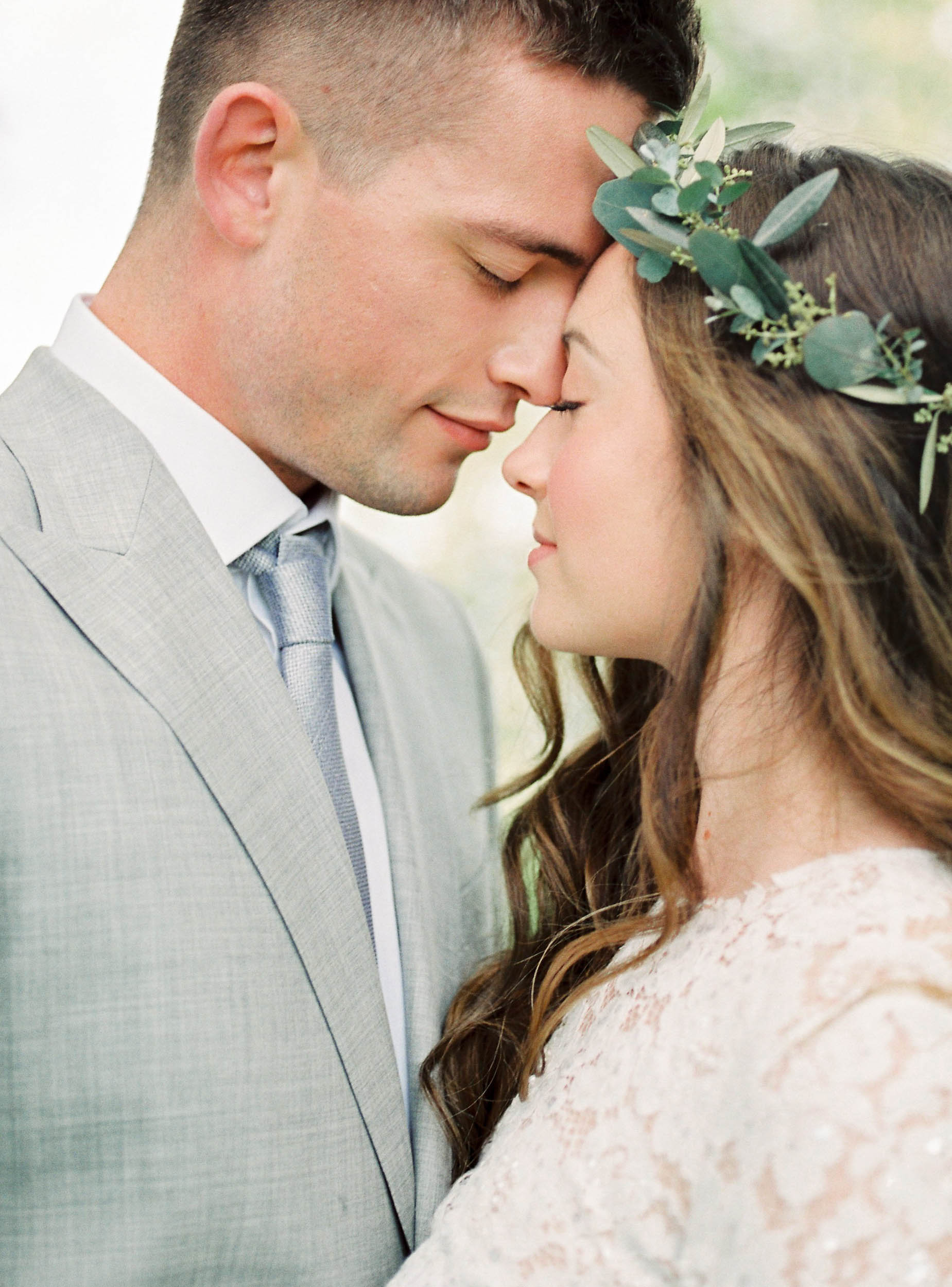 Amy O'Boyle Photography- Destination & UK Fine Art Film Wedding Photographer- Stubton Hall Wedding Shoot-11.jpg
