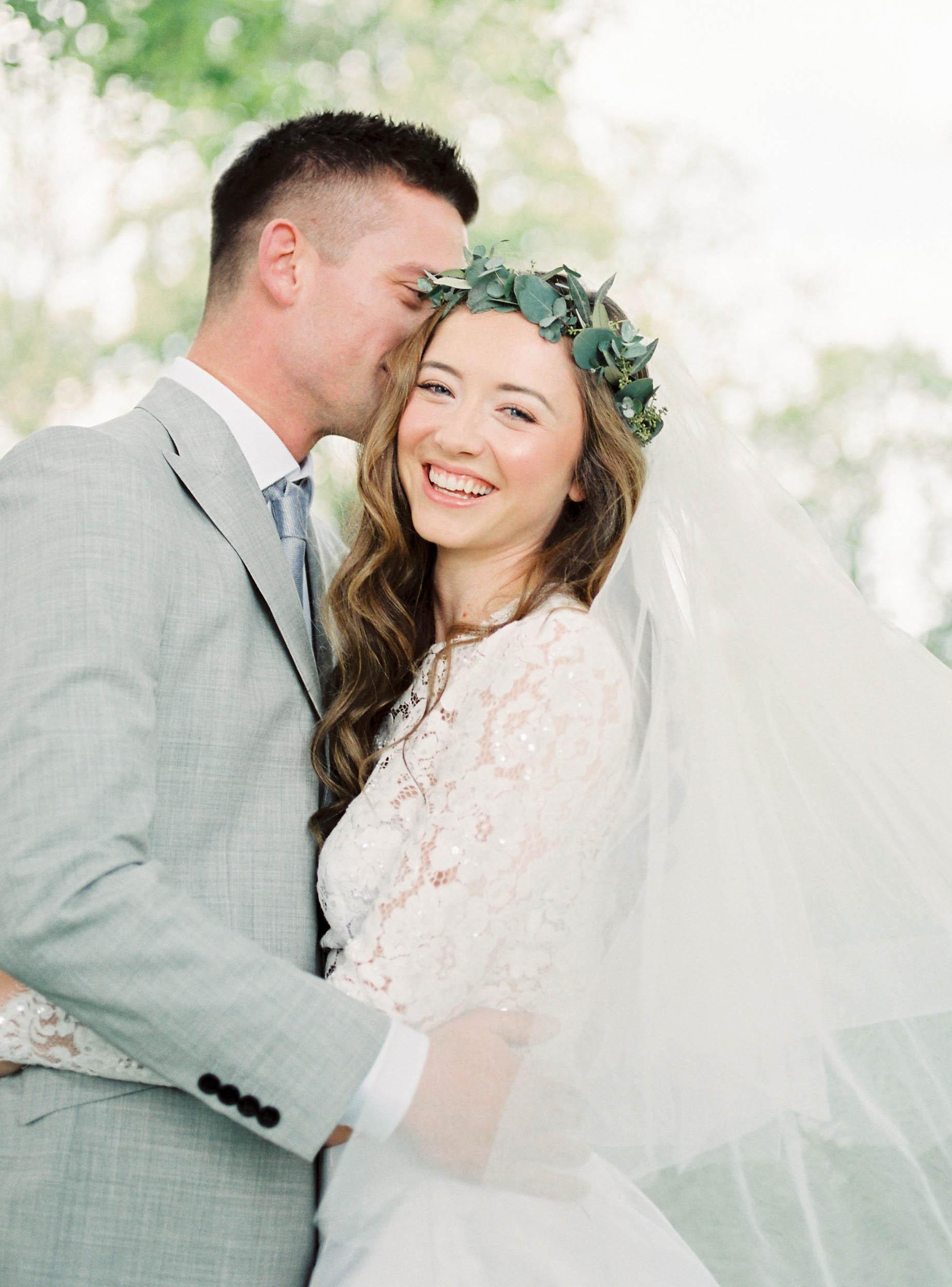 Amy O'Boyle Photography- Destination & UK Fine Art Film Wedding Photographer- Stubton Hall Wedding Shoot-21.jpg