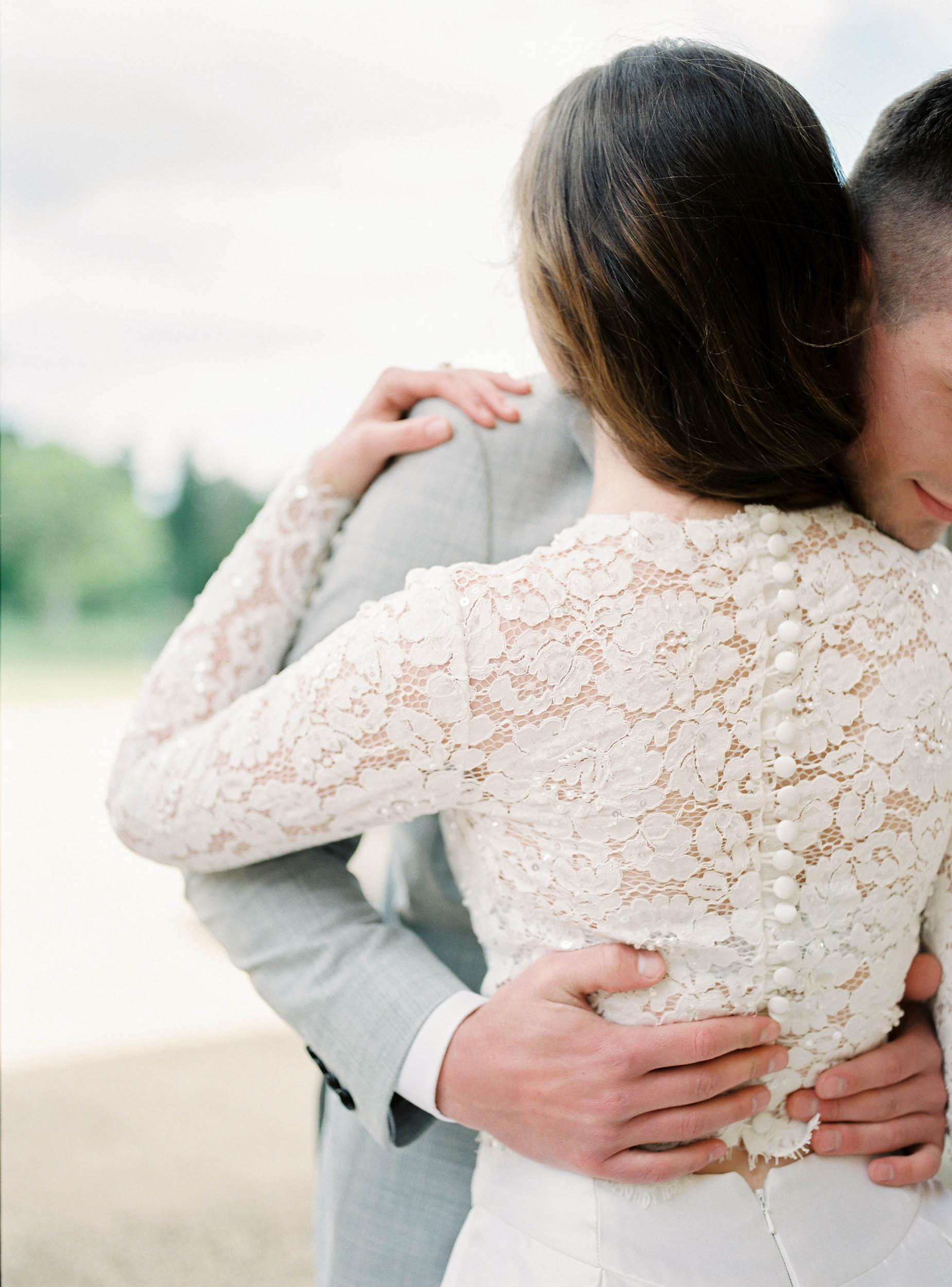 Amy O'Boyle Photography- Destination & UK Fine Art Film Wedding Photographer- Stubton Hall Wedding Shoot-23.jpg