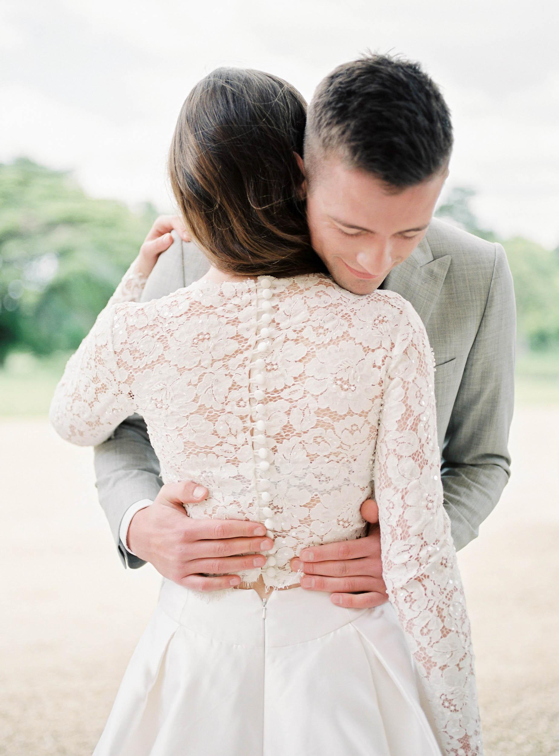 Amy O'Boyle Photography- Destination & UK Fine Art Film Wedding Photographer- Stubton Hall Wedding Shoot-24.jpg