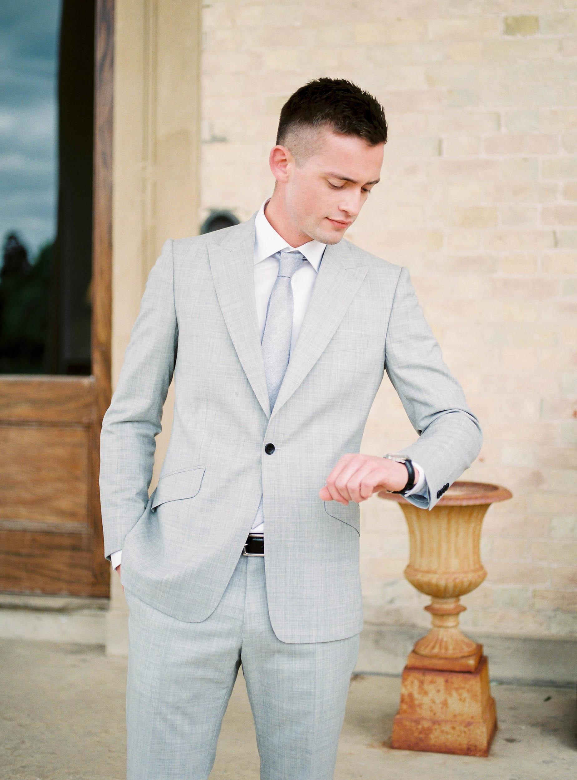 Amy O'Boyle Photography- Destination & UK Fine Art Film Wedding Photographer- Stubton Hall Wedding Shoot-27.jpg