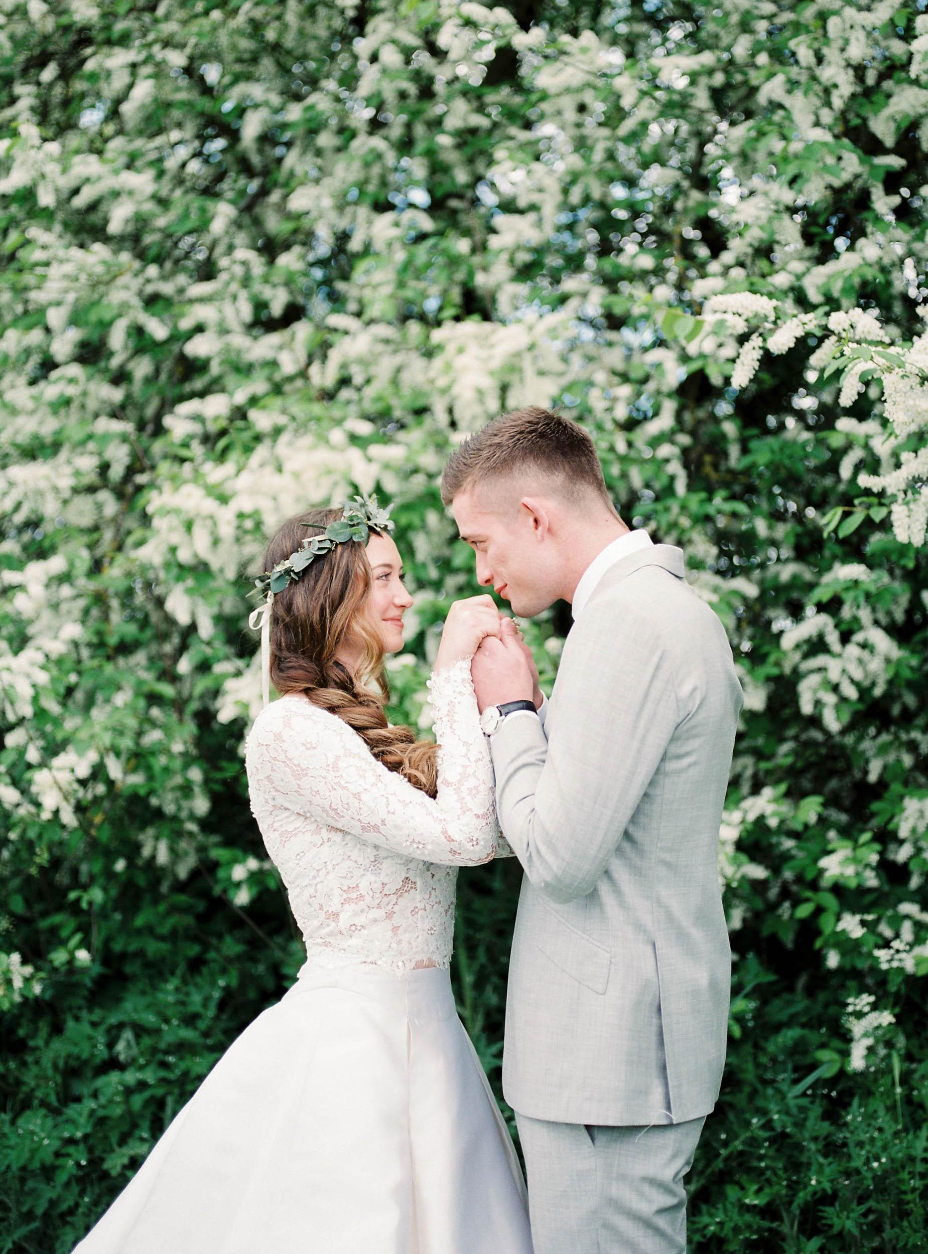 Amy O'Boyle Photography- Destination & UK Fine Art Film Wedding Photographer- Stubton Hall Wedding Shoot-29.jpg