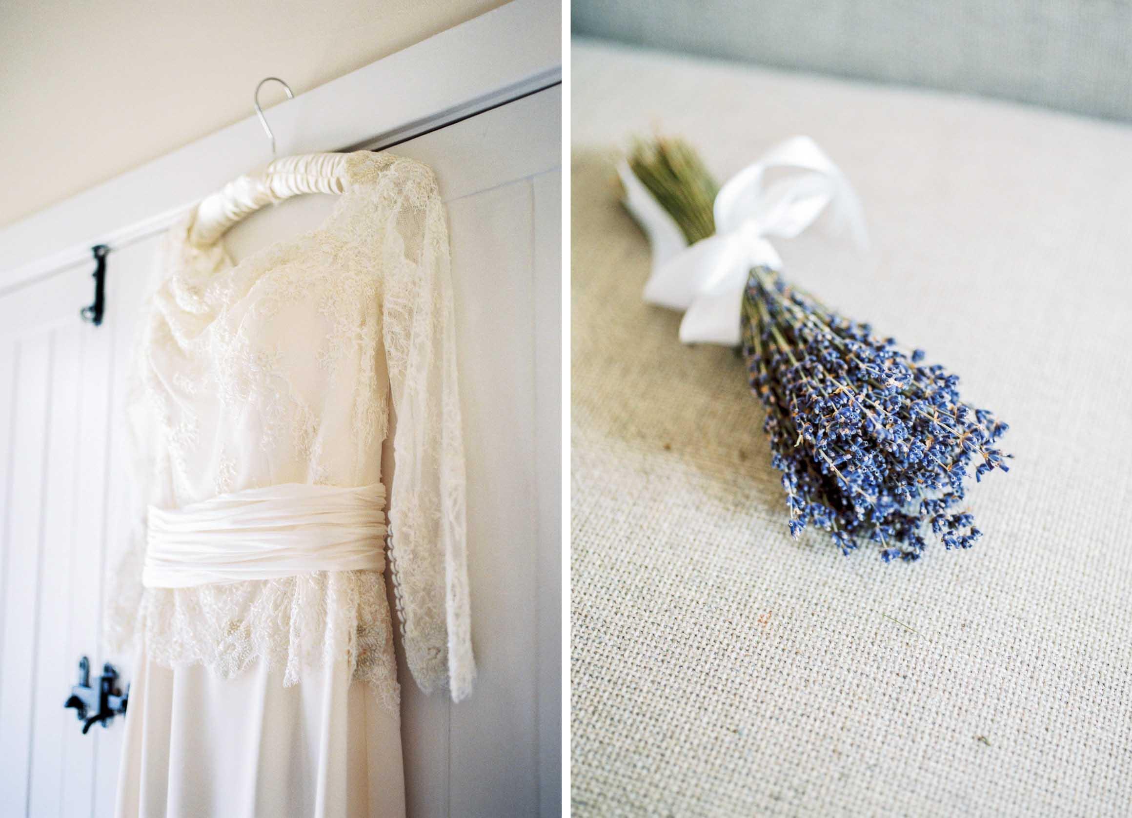 Amy O'Boyle Photography- Destination & UK Fine Art Film Wedding Photographer- English Country Wedding1.jpg