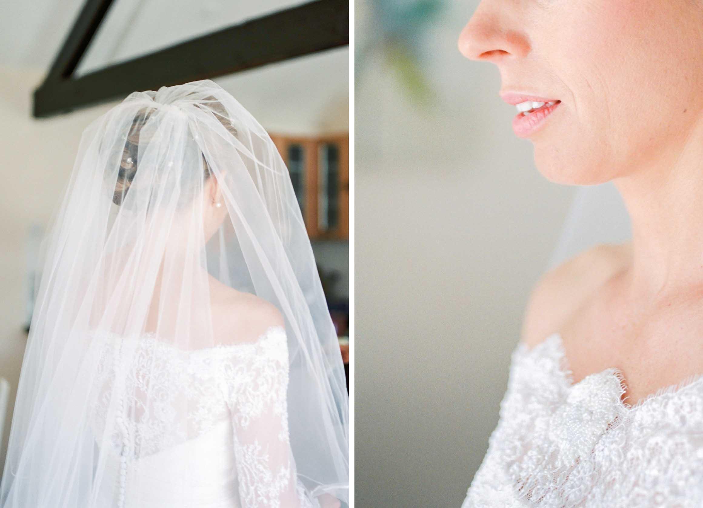 Amy O'Boyle Photography- Destination & UK Fine Art Film Wedding Photographer- English Country Wedding10.jpg