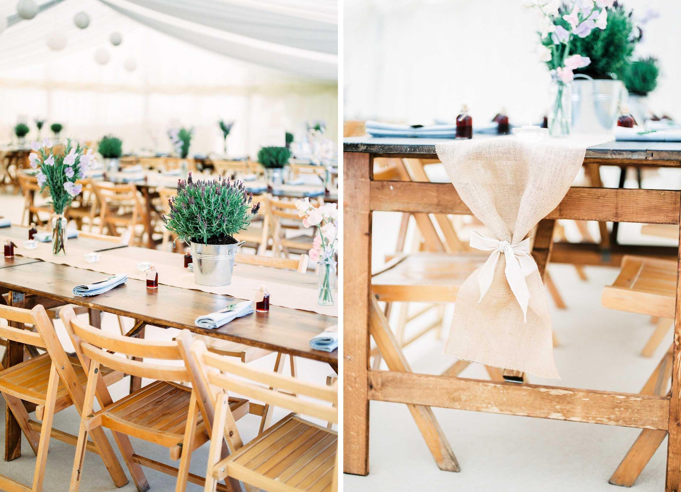 Amy O'Boyle Photography- Destination & UK Fine Art Film Wedding Photographer- English Country Wedding14.jpg