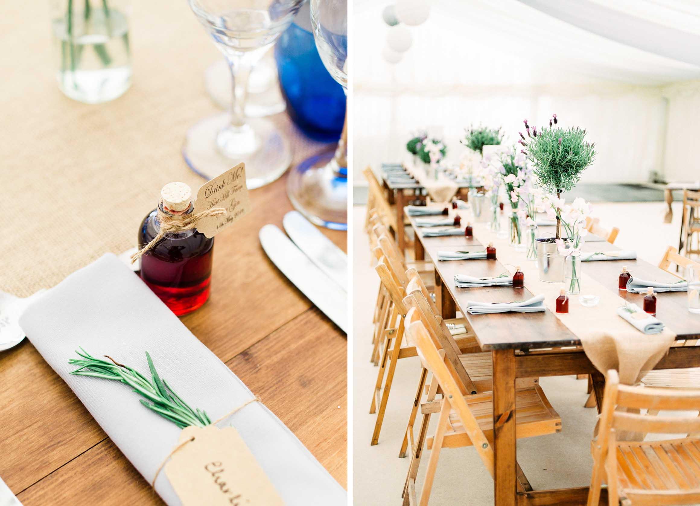 Amy O'Boyle Photography- Destination & UK Fine Art Film Wedding Photographer- English Country Wedding15.jpg