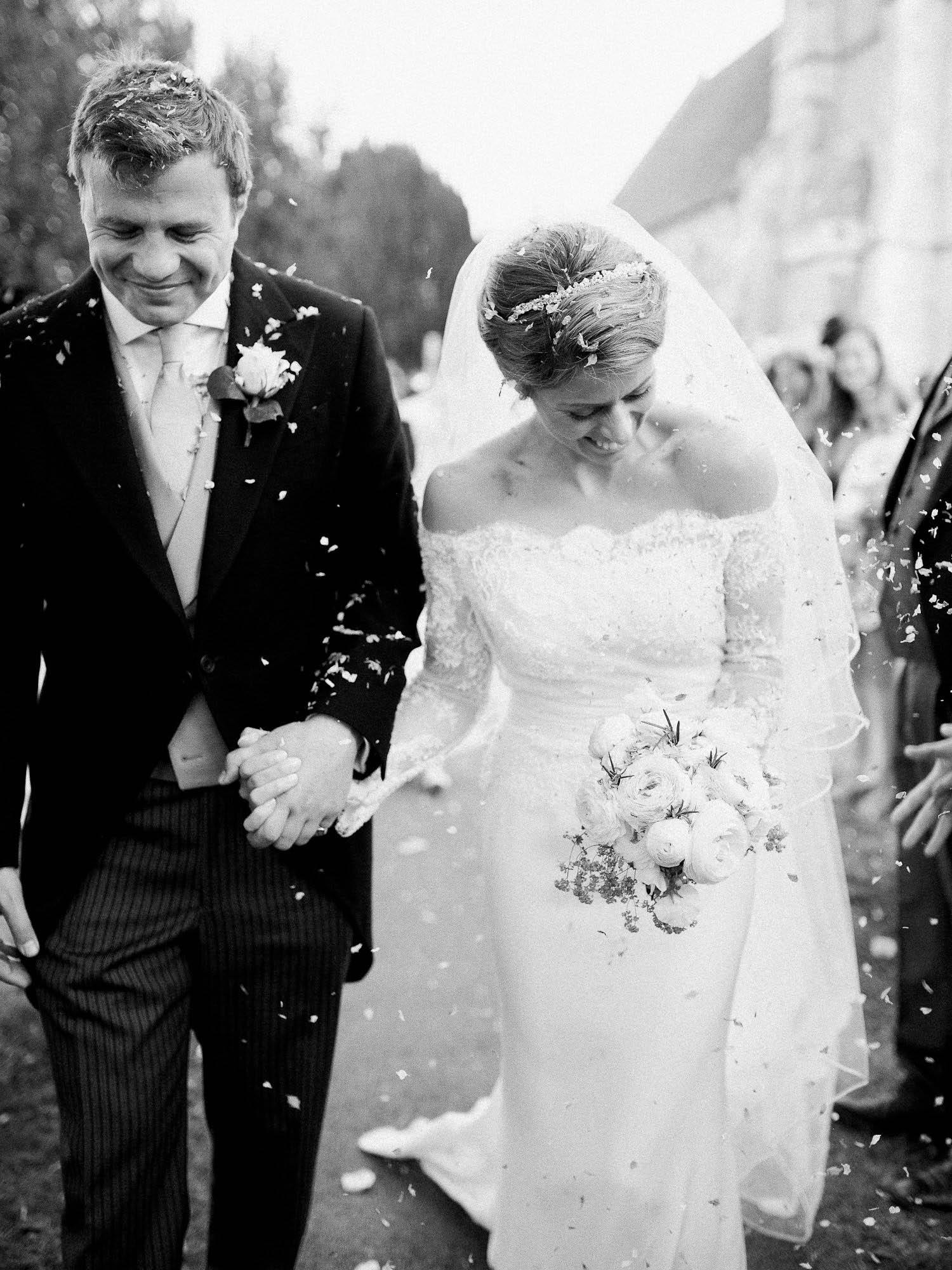 Amy O'Boyle Photography- Destination & UK Fine Art Film Wedding Photographer- English Countryside Wedding-1.jpg