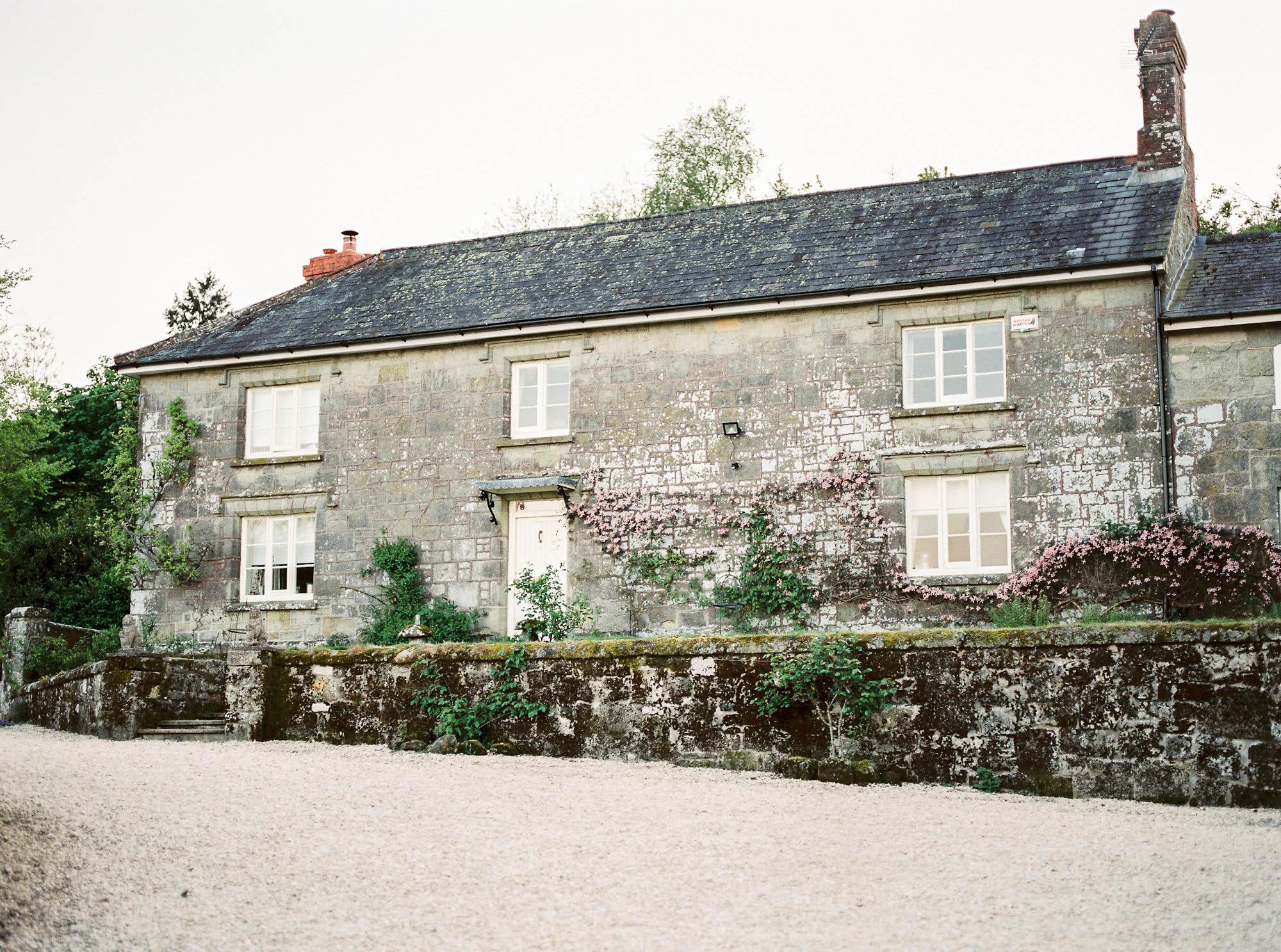 Amy O'Boyle Photography- Destination & UK Fine Art Film Wedding Photographer- English Countryside Wedding-2.jpg