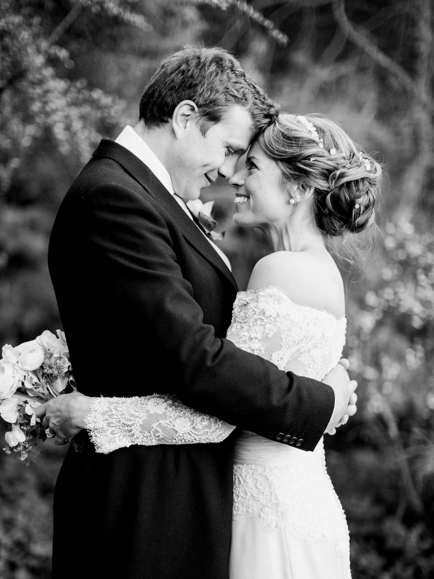 Amy O'Boyle Photography- Destination & UK Fine Art Film Wedding Photographer- English Countryside Wedding-9.jpg