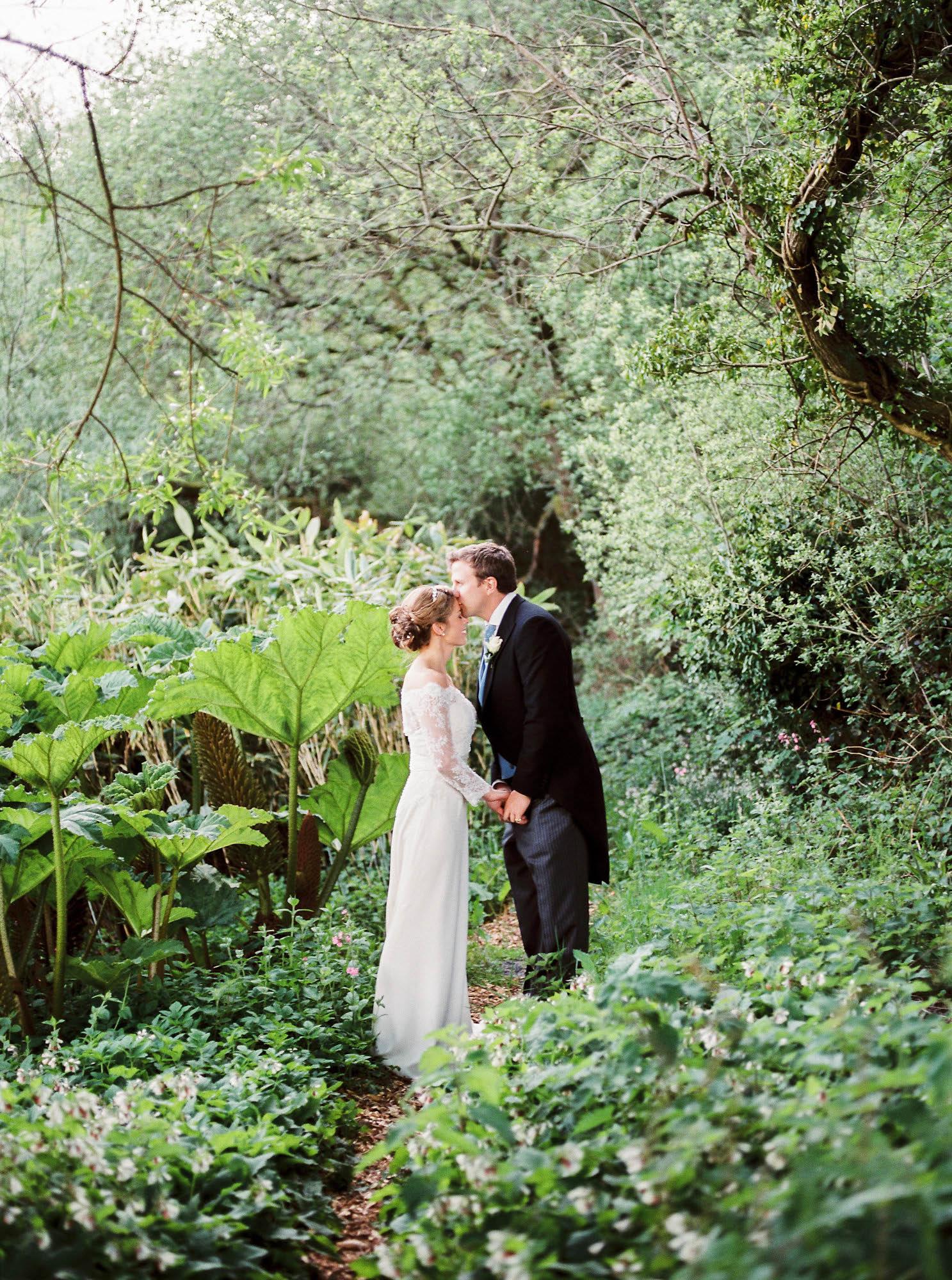 Amy O'Boyle Photography- Destination & UK Fine Art Film Wedding Photographer- English Countryside Wedding-13.jpg
