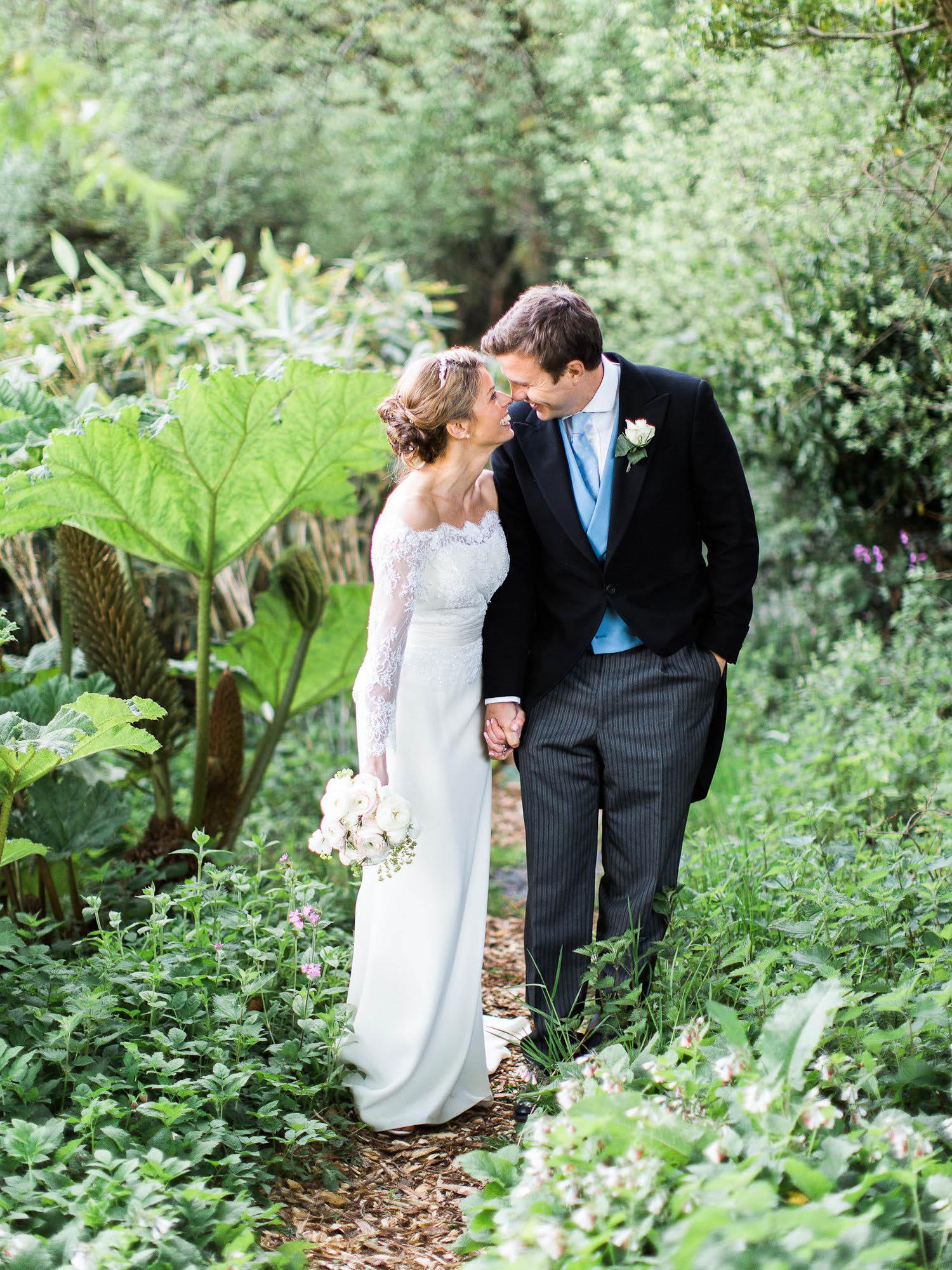 Amy O'Boyle Photography- Destination & UK Fine Art Film Wedding Photographer- English Countryside Wedding-16.jpg