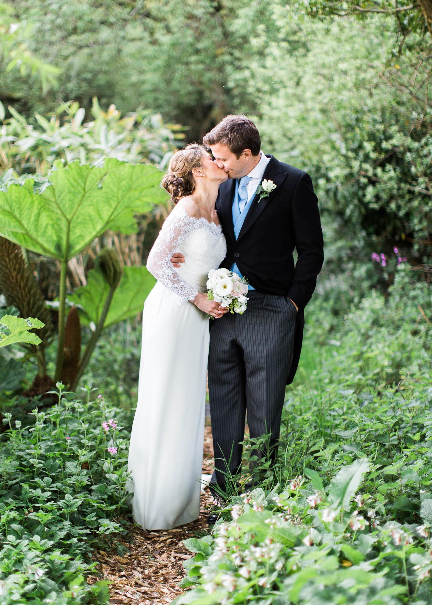 Amy O'Boyle Photography- Destination & UK Fine Art Film Wedding Photographer- English Countryside Wedding-18.jpg