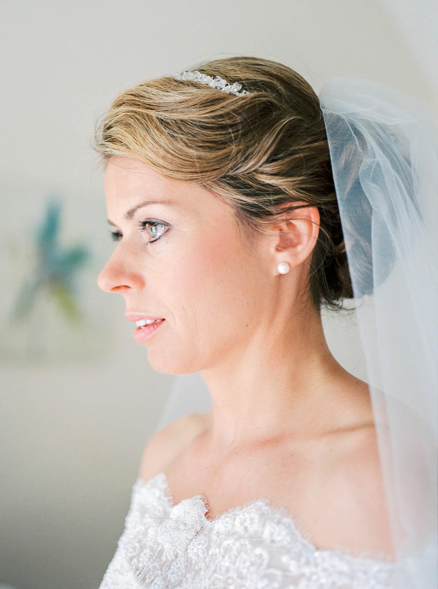 Amy O'Boyle Photography- Destination & UK Fine Art Film Wedding Photographer- English Countryside Wedding-21.jpg
