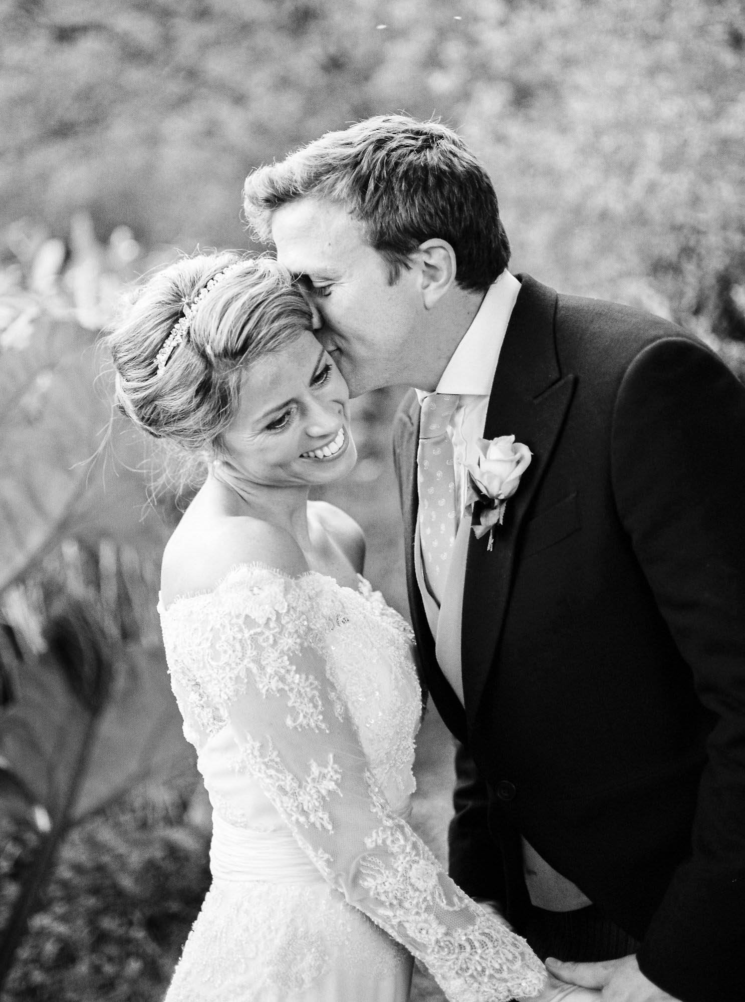 Amy O'Boyle Photography- Destination & UK Fine Art Film Wedding Photographer- English Countryside Wedding-20.jpg