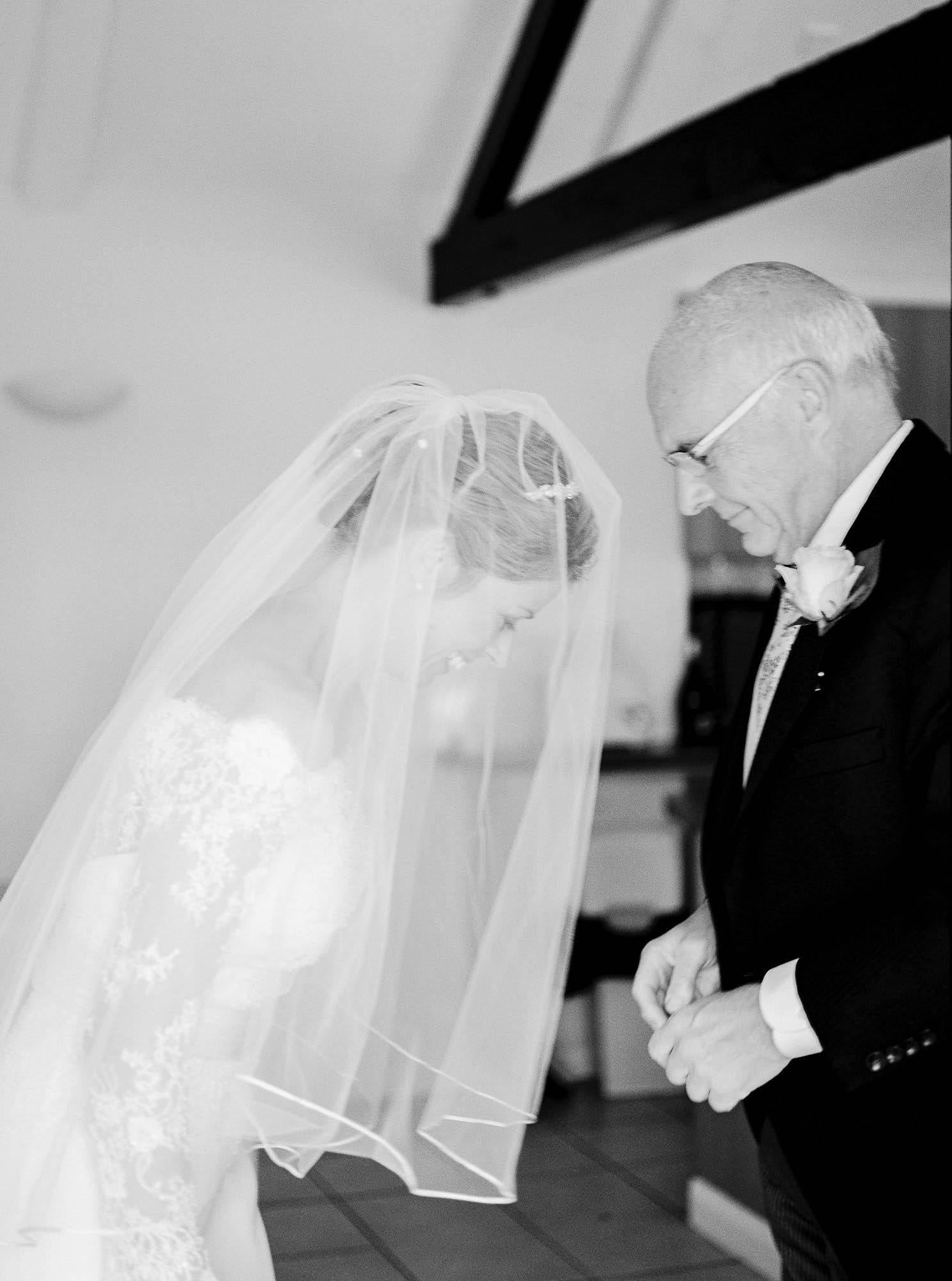 Amy O'Boyle Photography- Destination & UK Fine Art Film Wedding Photographer- English Countryside Wedding-22.jpg