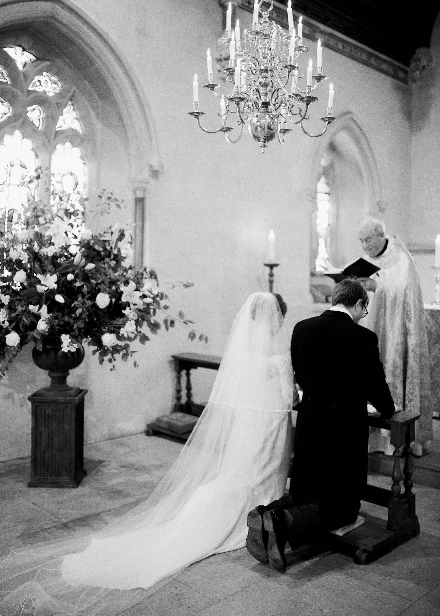 Amy O'Boyle Photography- Destination & UK Fine Art Film Wedding Photographer- English Countryside Wedding-24.jpg