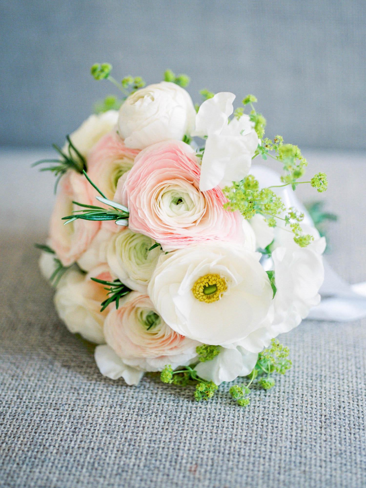 Amy O'Boyle Photography- Destination & UK Fine Art Film Wedding Photographer- English Countryside Wedding-26.jpg