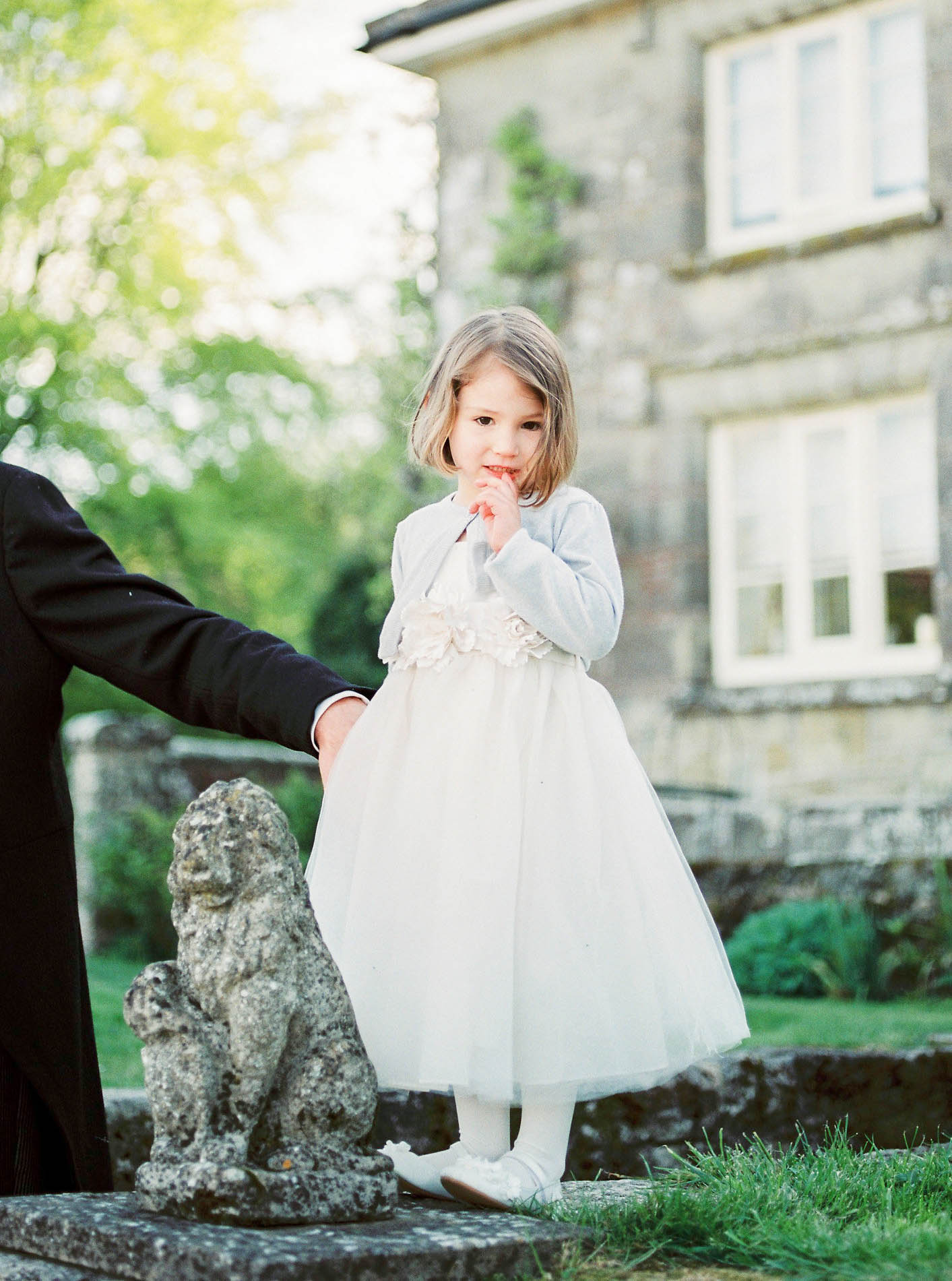 Amy O'Boyle Photography- Destination & UK Fine Art Film Wedding Photographer- English Countryside Wedding-100.jpg