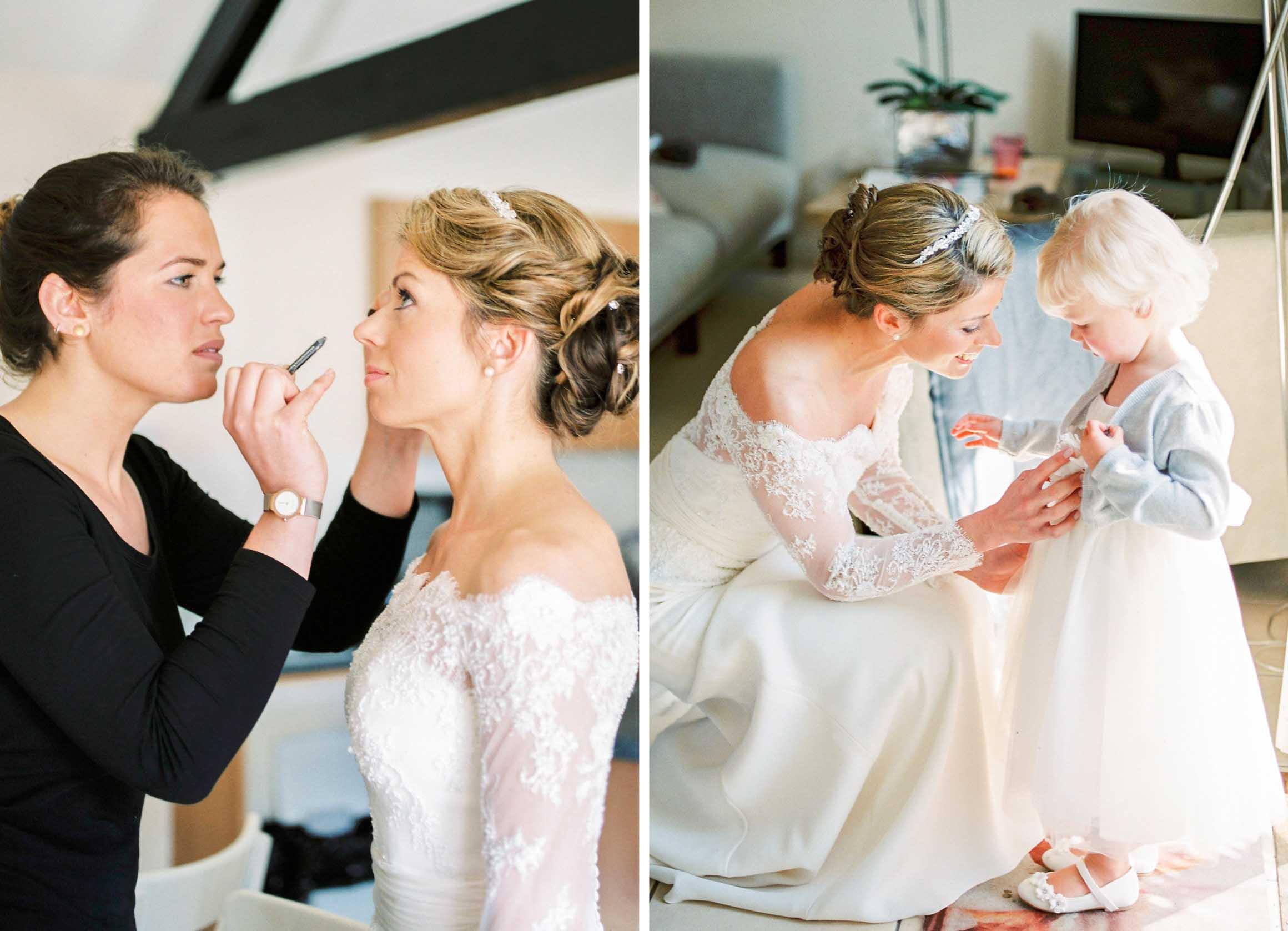 Amy O'Boyle Photography- Destination & UK Fine Art Film Wedding Photographer- English Country Wedding17.jpg