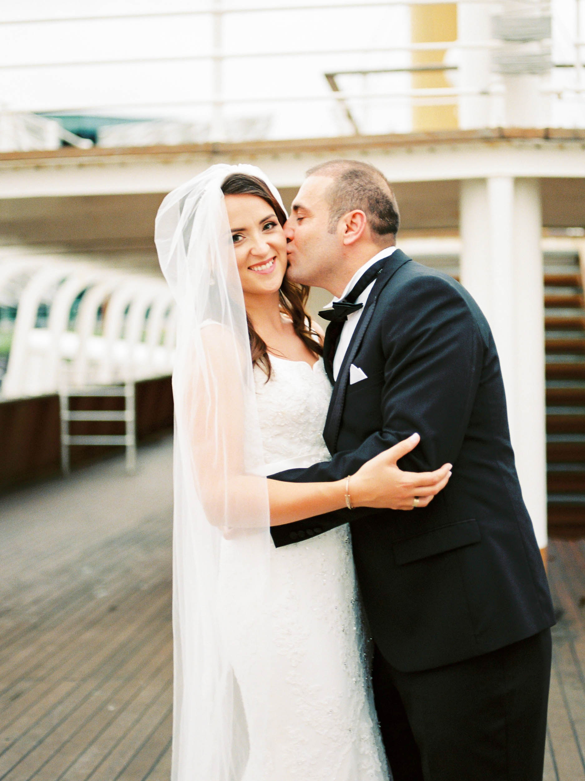 Amy O'Boyle Photography- Destination & UK Fine Art Film Wedding Photographer- SS Nomadic Belfast Wedding-8.jpg