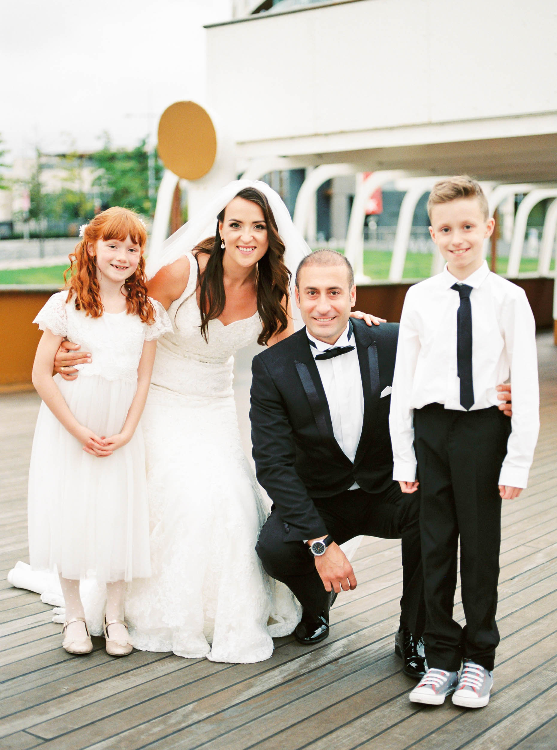 Amy O'Boyle Photography- Destination & UK Fine Art Film Wedding Photographer- SS Nomadic Belfast Wedding-14.jpg