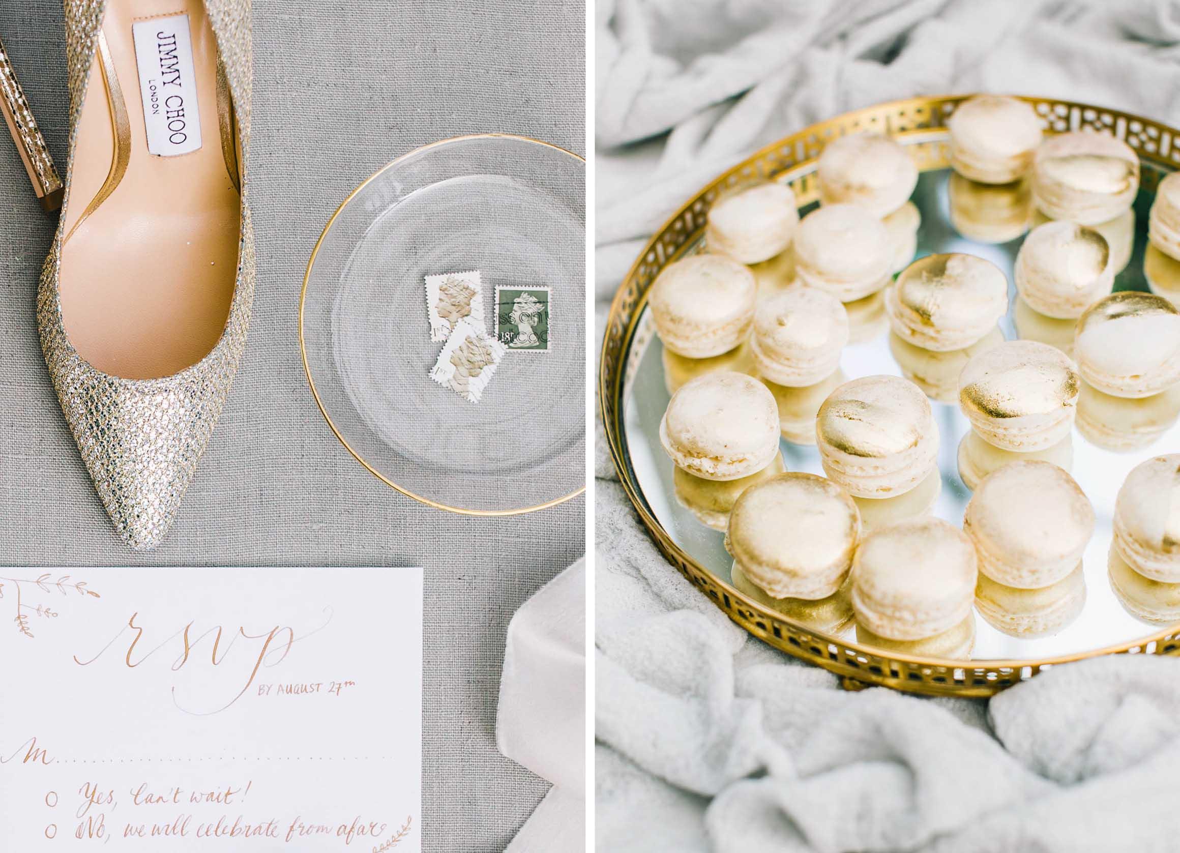 Amy O'Boyle Photography- Destination & UK Fine Art Film Wedding Photographer- Avington Park 5.jpg