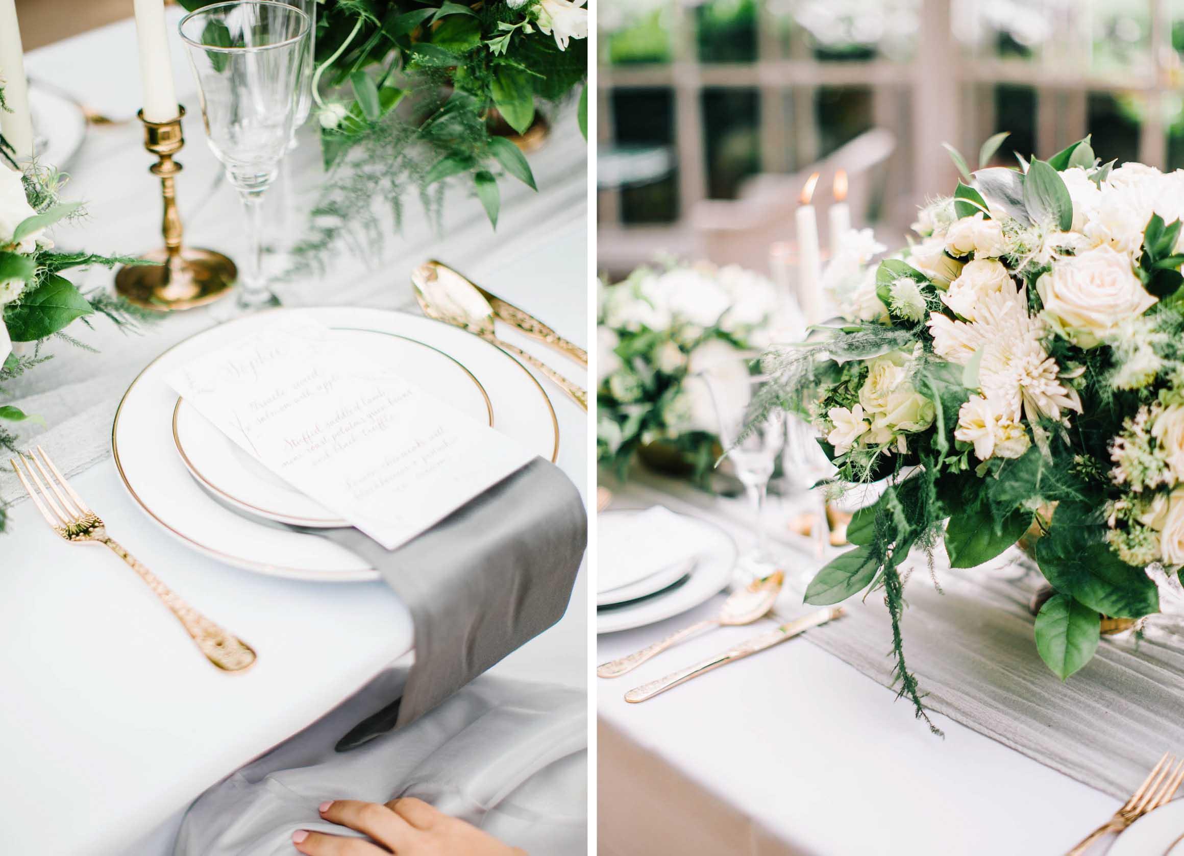 Amy O'Boyle Photography- Destination & UK Fine Art Film Wedding Photographer- Avington Park 13.jpg