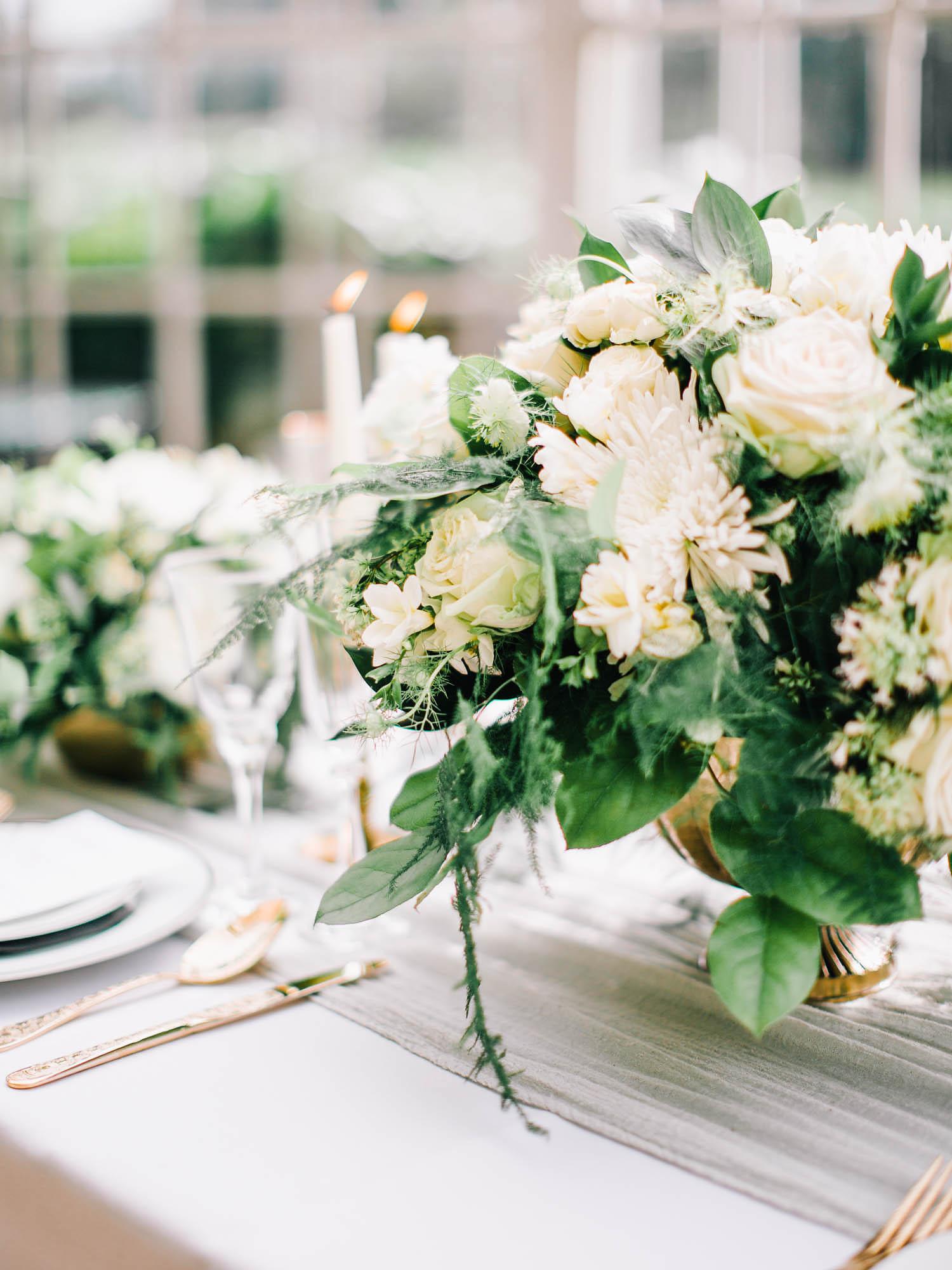 Amy O'Boyle Photography- Destination & UK Fine Art Film Wedding Photographer- Avington Park-1.jpg