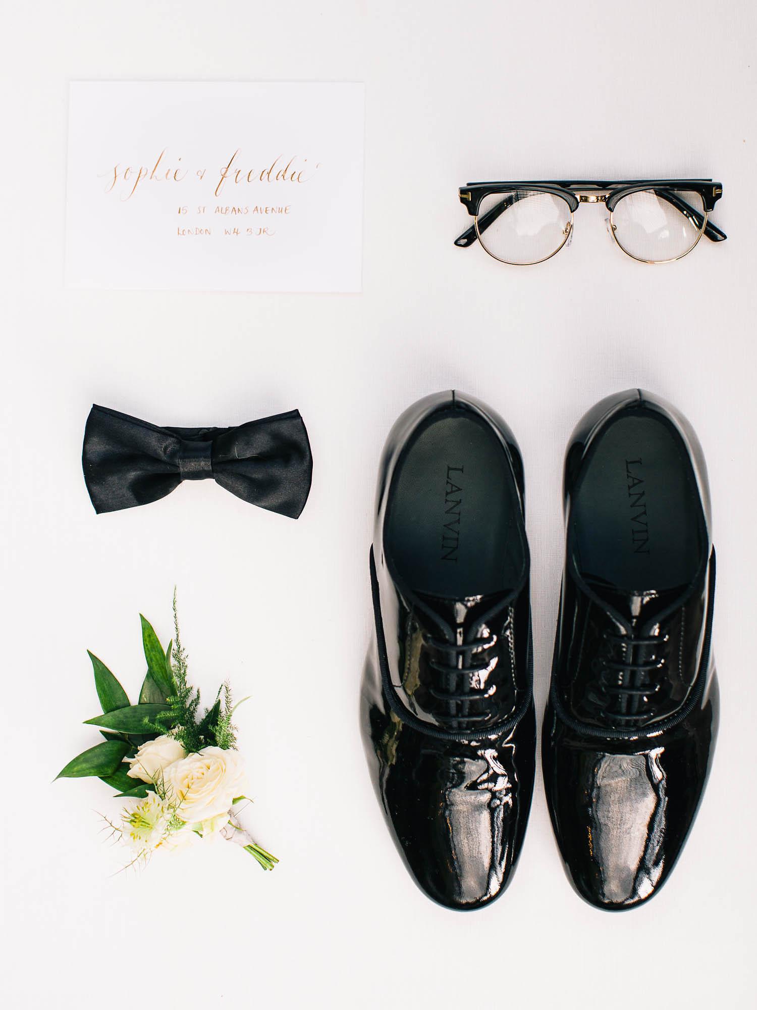 Amy O'Boyle Photography- Destination & UK Fine Art Film Wedding Photographer- Avington Park-5.jpg