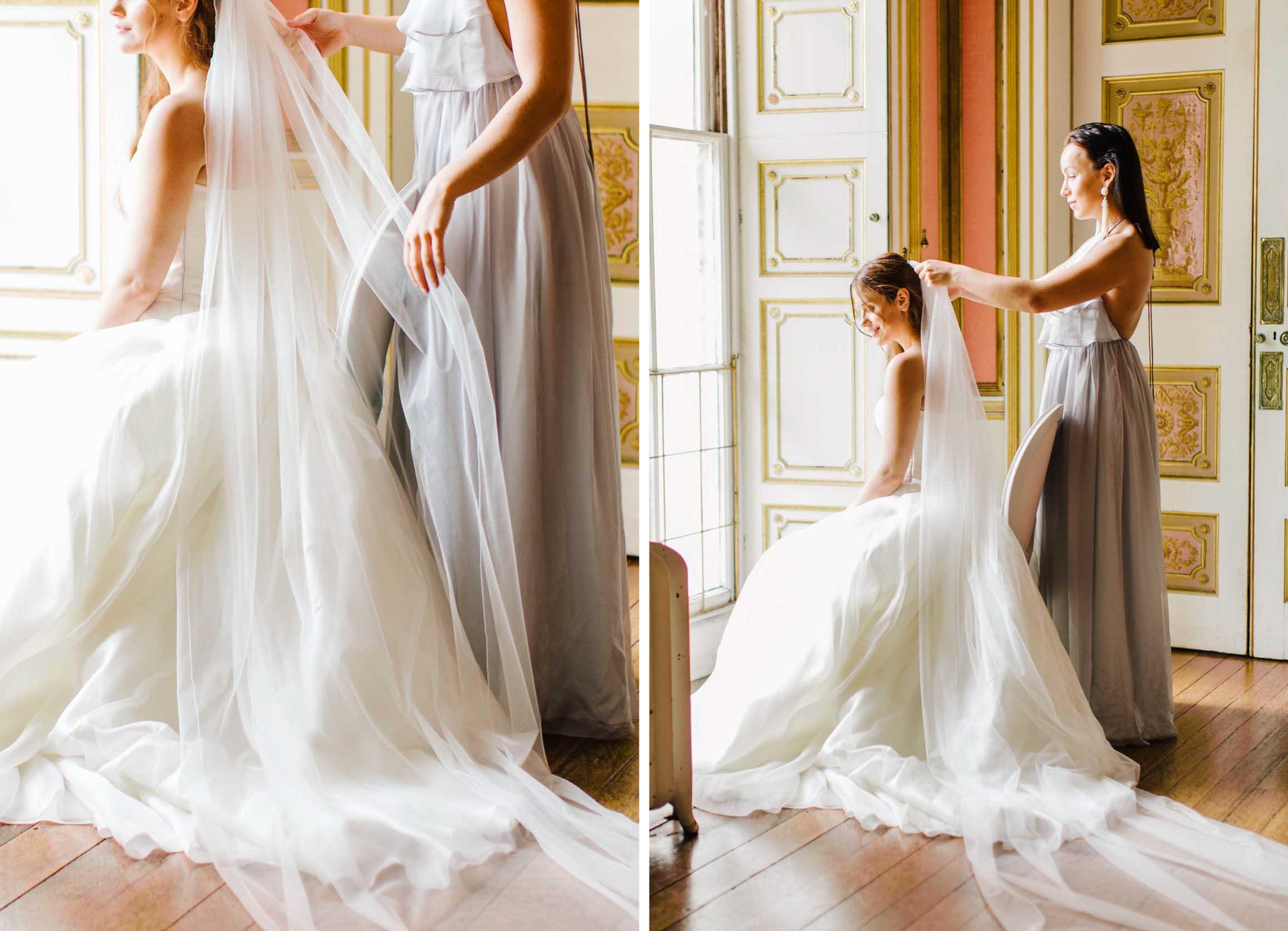 Amy O'Boyle Photography- Destination & UK Fine Art Film Wedding Photographer- Avington Park 11.jpg