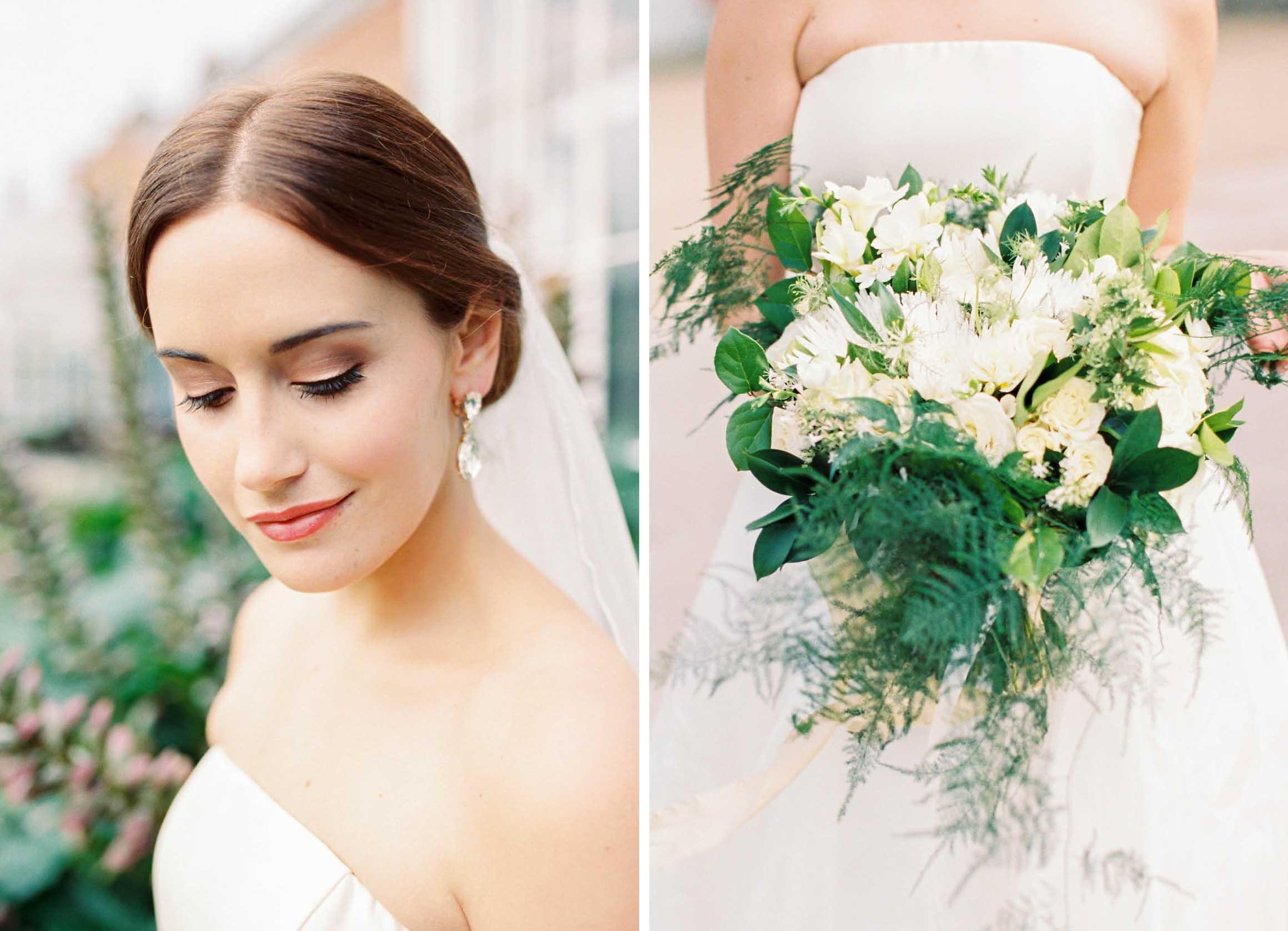 Amy O'Boyle Photography- Destination & UK Fine Art Film Wedding Photographer- Avington Park 12.jpg