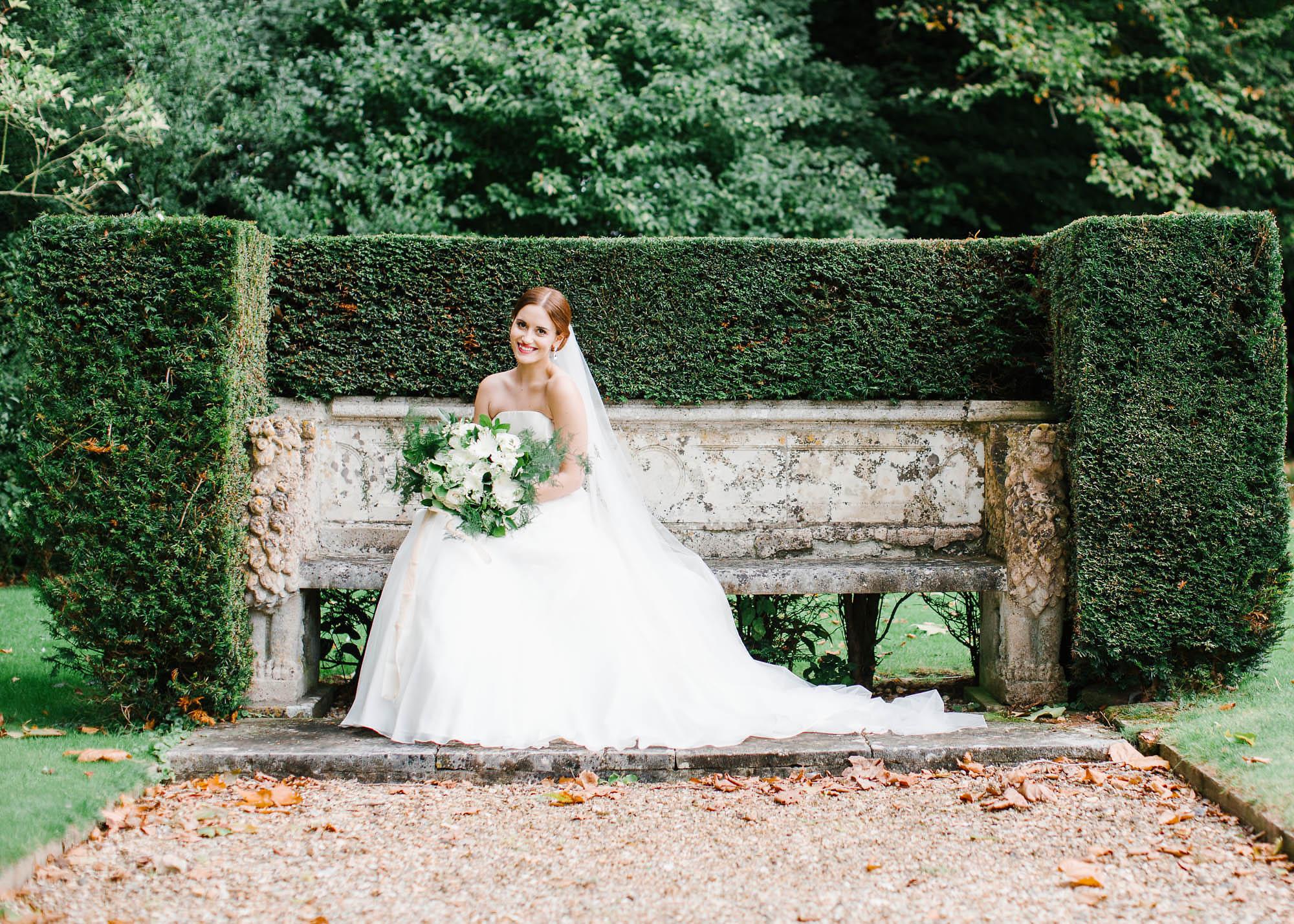 Amy O'Boyle Photography- Destination & UK Fine Art Film Wedding Photographer- Avington Park-8.jpg