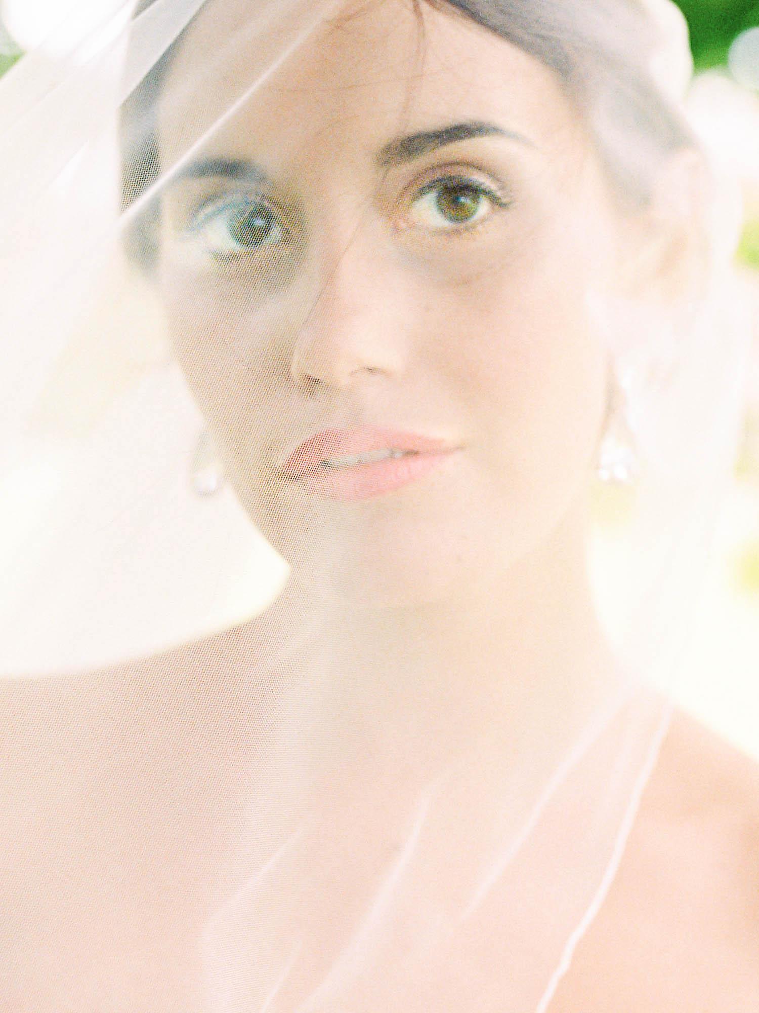 Amy O'Boyle Photography- Destination & UK Fine Art Film Wedding Photographer- Avington Park-10.jpg