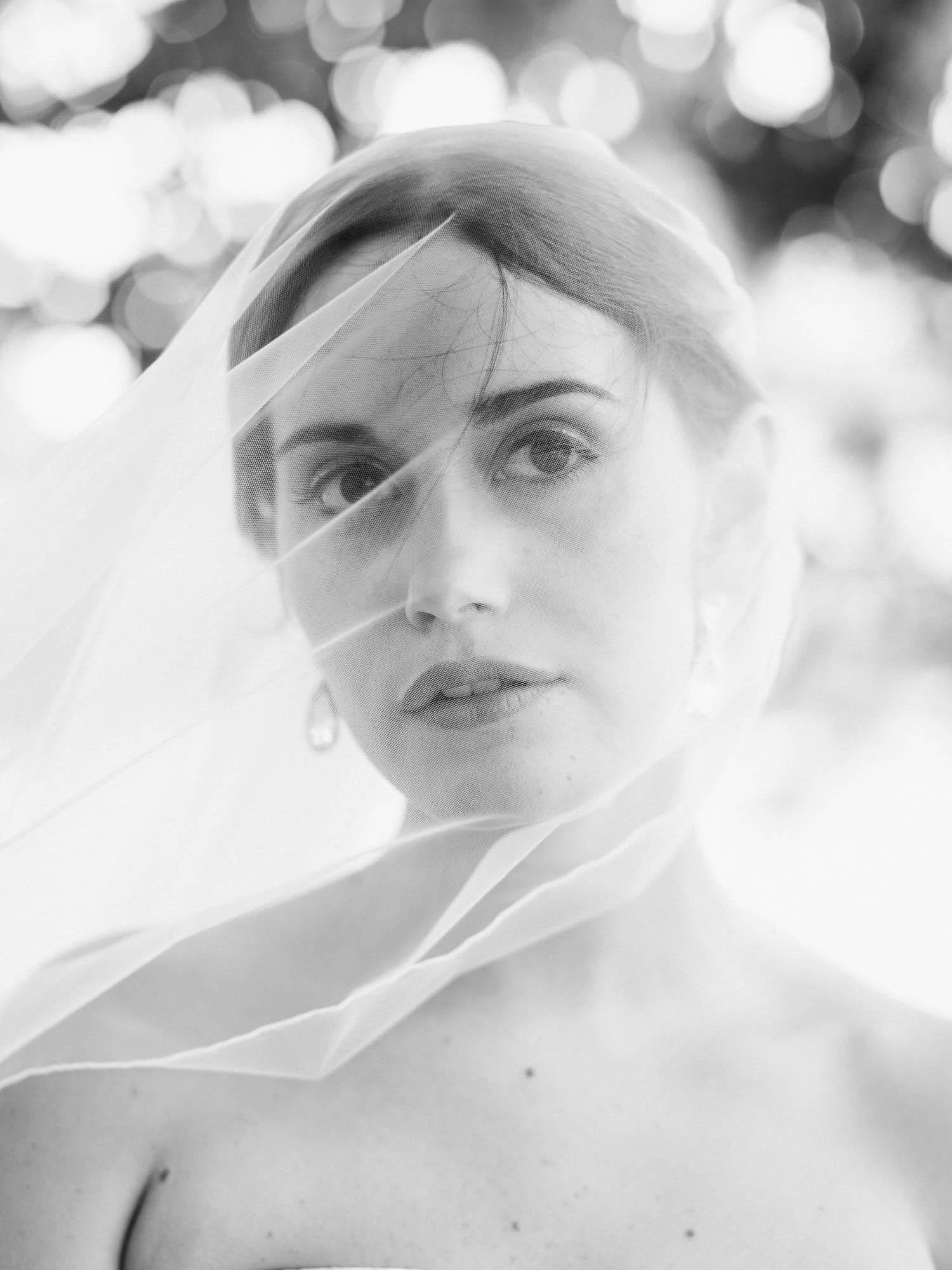 Amy O'Boyle Photography- Destination & UK Fine Art Film Wedding Photographer- Avington Park-11.jpg