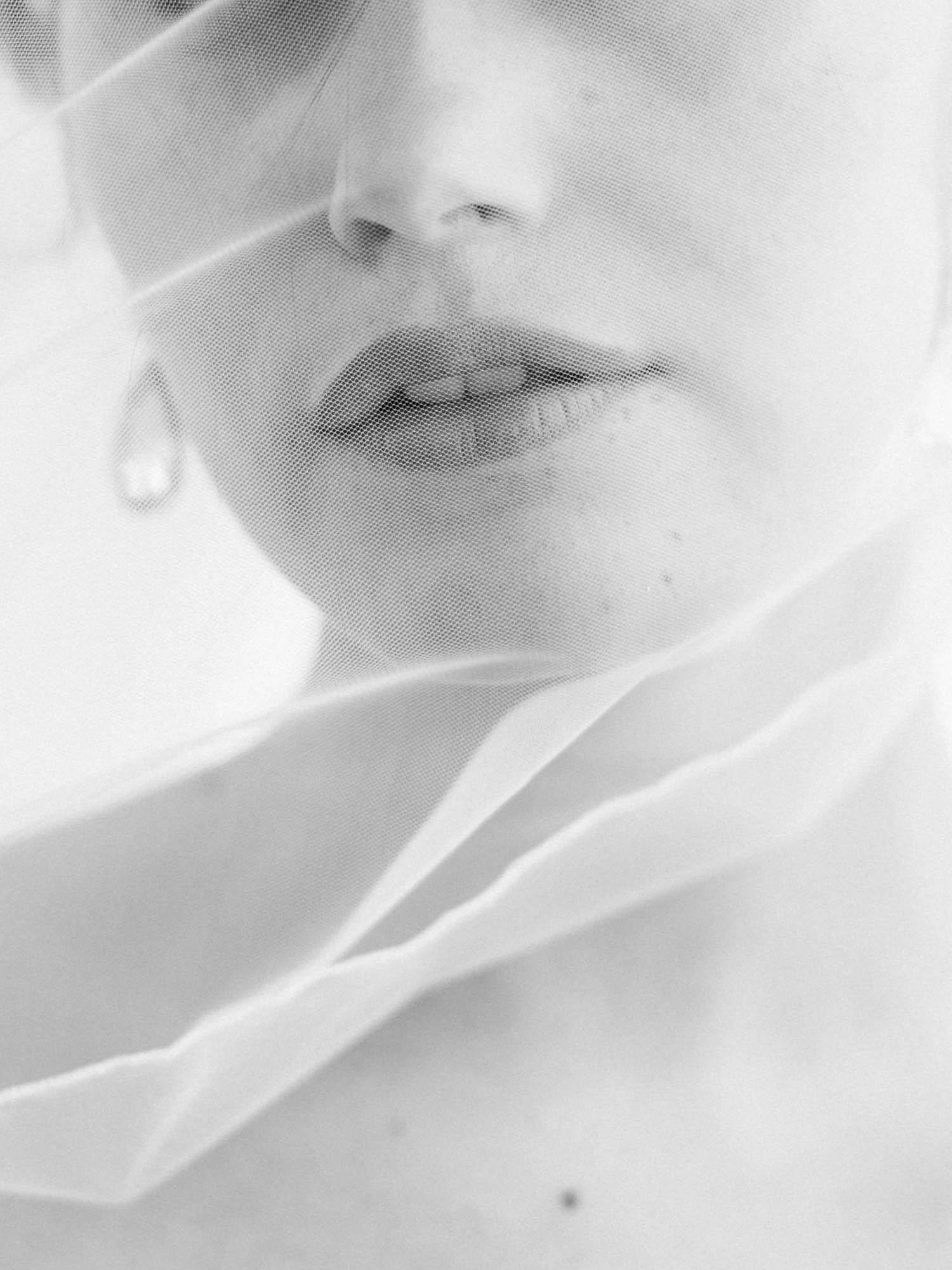 Amy O'Boyle Photography- Destination & UK Fine Art Film Wedding Photographer- Avington Park-12.jpg