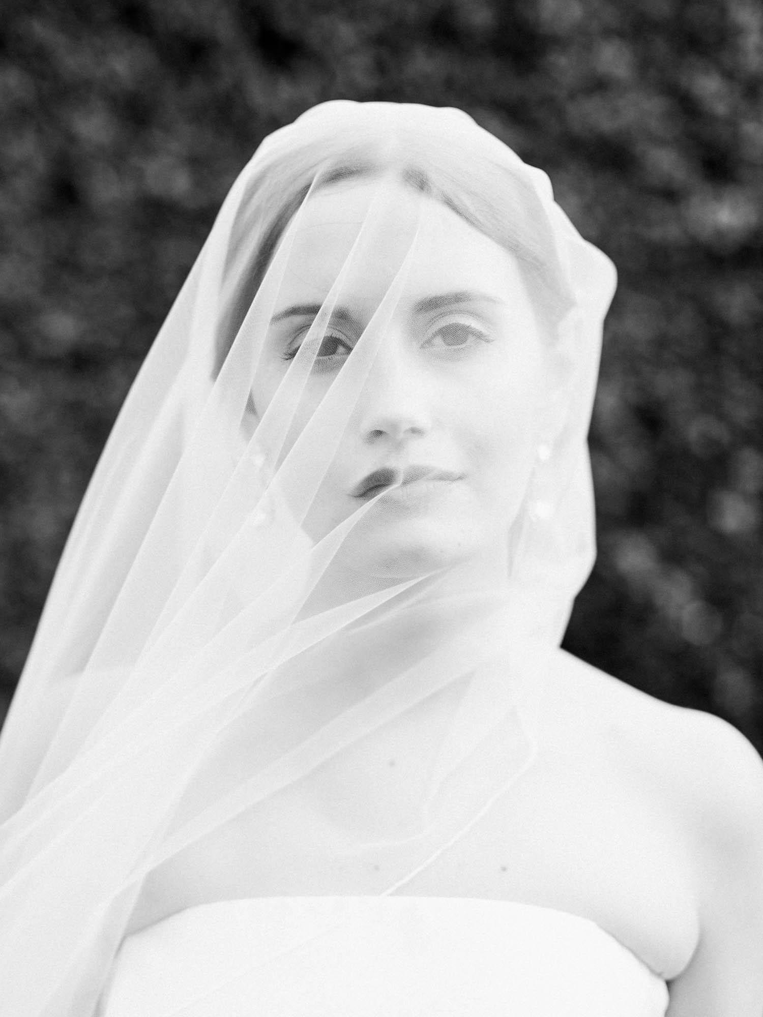 Amy O'Boyle Photography- Destination & UK Fine Art Film Wedding Photographer- Avington Park-27.jpg