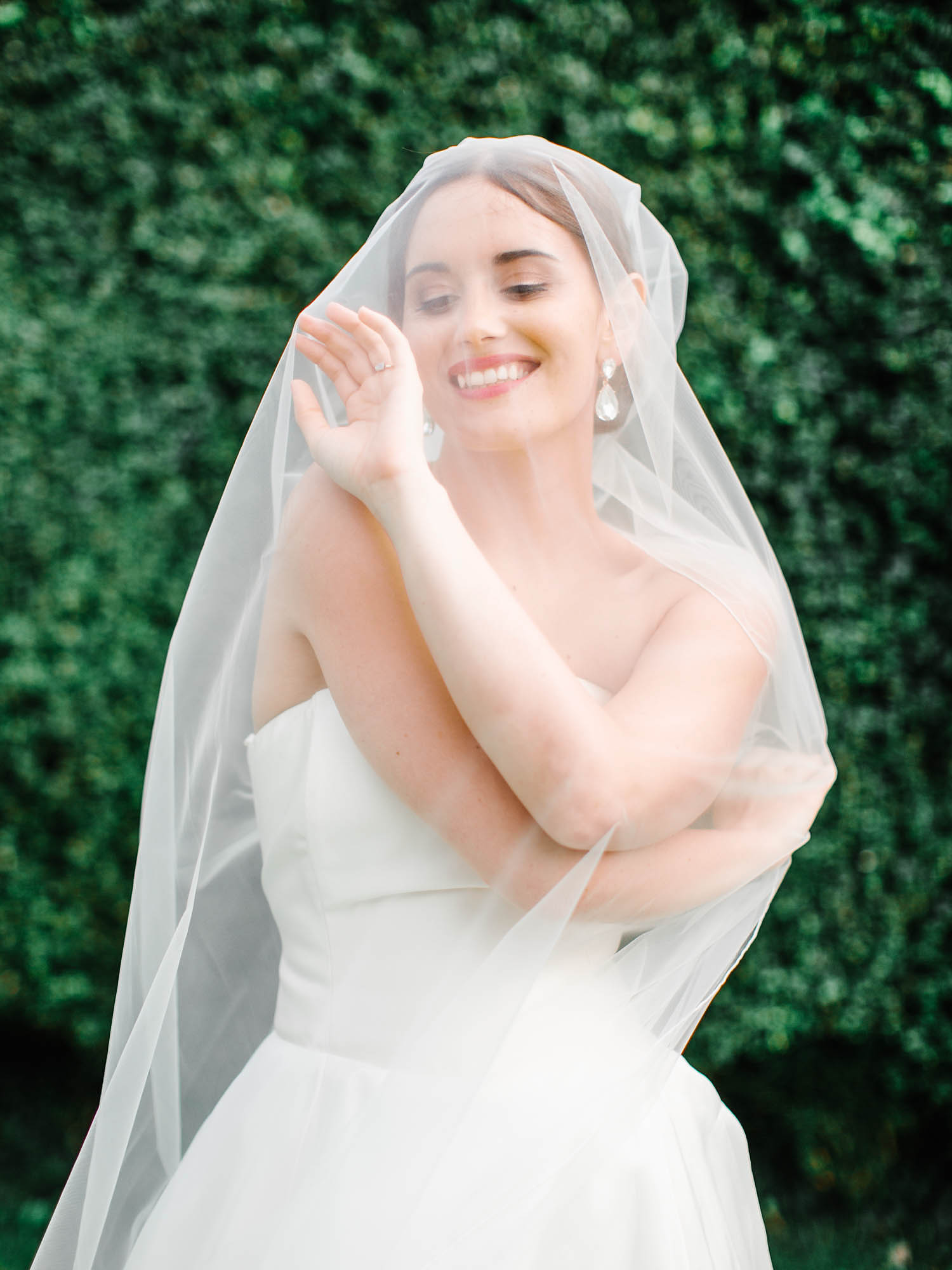 Amy O'Boyle Photography- Destination & UK Fine Art Film Wedding Photographer- Avington Park-28.jpg