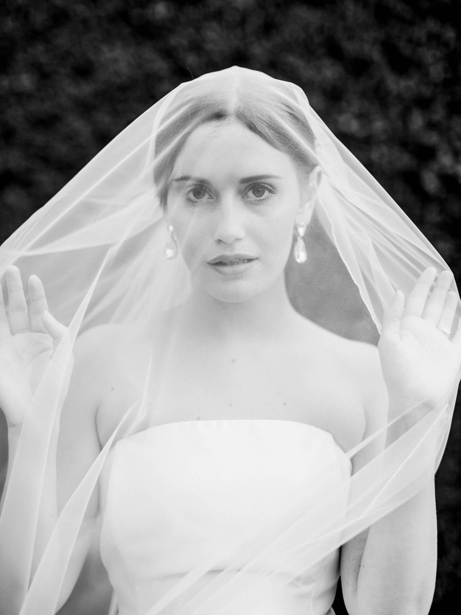 Amy O'Boyle Photography- Destination & UK Fine Art Film Wedding Photographer- Avington Park-30.jpg